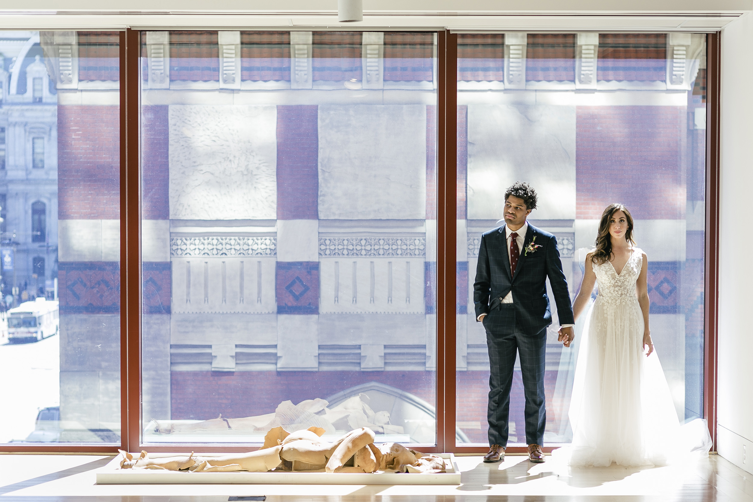photography-wedding-weddings-natural-candid-pafa-pennsylvania academy-philadephia-philly-philadelphia wedding-mixed race-editorial-modern-fine-art-004.JPG