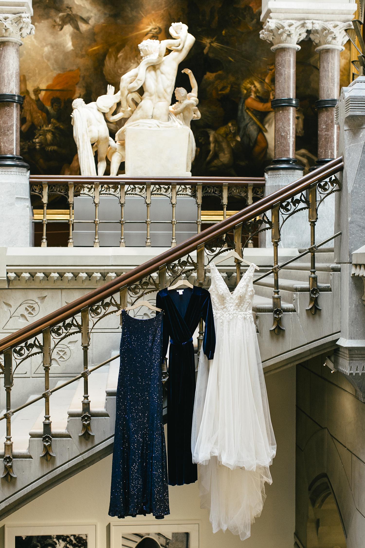 photography-wedding-weddings-natural-candid-pafa-pennsylvania academy-philadephia-philly-philadelphia wedding-mixed race-editorial-modern-fine-art-006.JPG