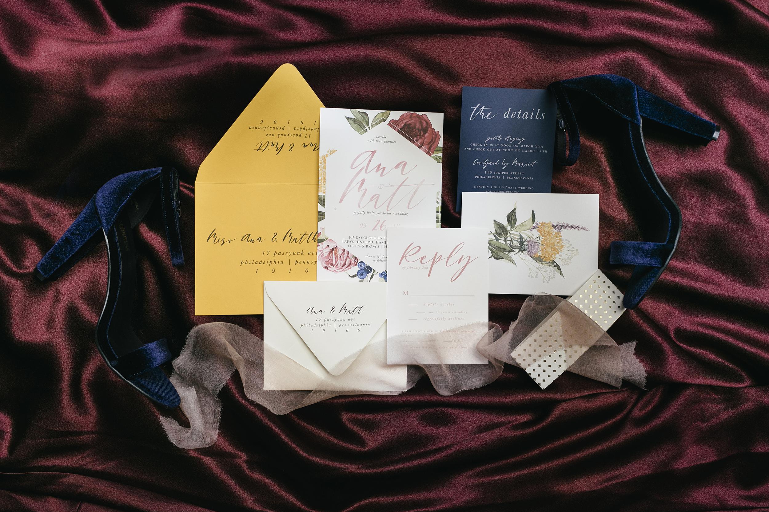 photography-wedding-weddings-natural-candid-pafa-pennsylvania academy-philadephia-philly-philadelphia wedding-mixed race-editorial-modern-fine-art-010.JPG