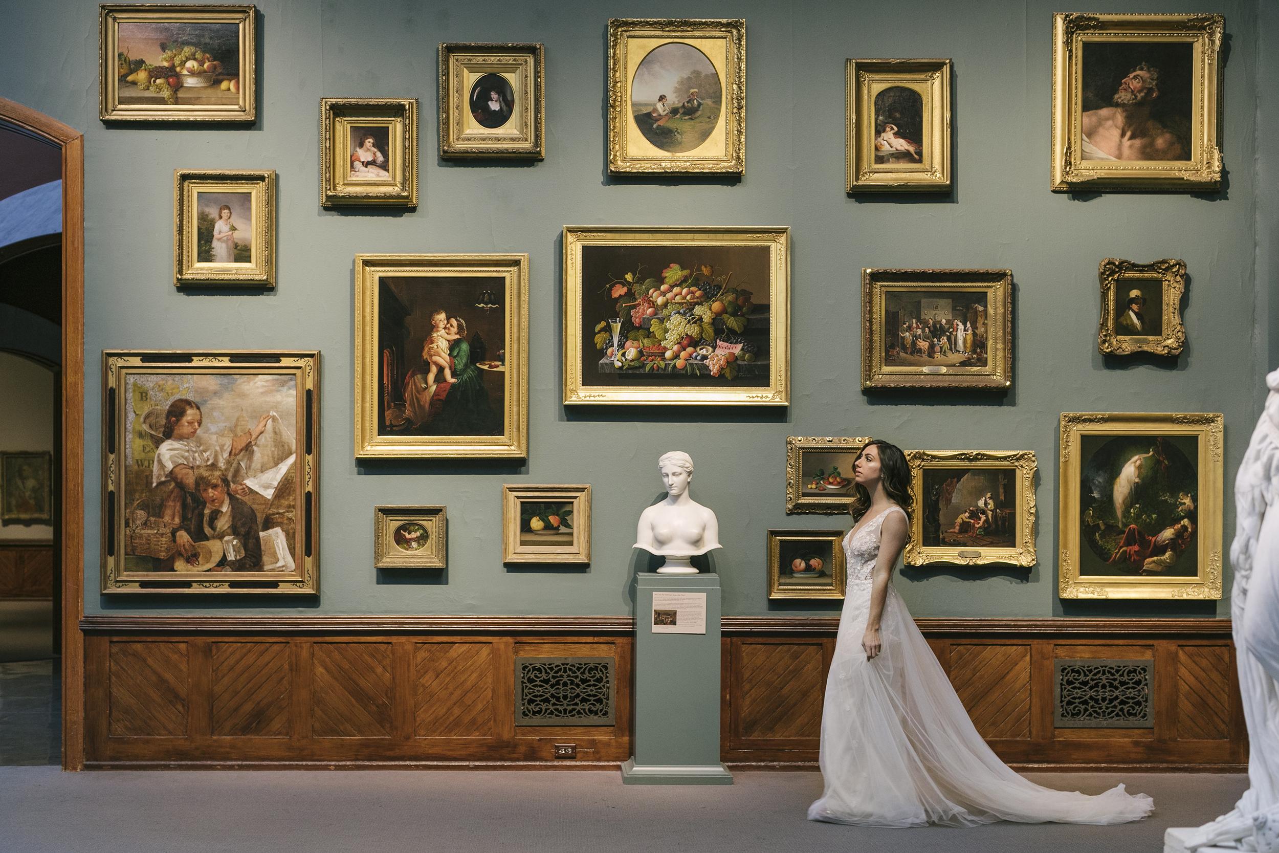 photography-wedding-weddings-natural-candid-pafa-pennsylvania academy-philadephia-philly-philadelphia wedding-mixed race-editorial-modern-fine-art-011.JPG