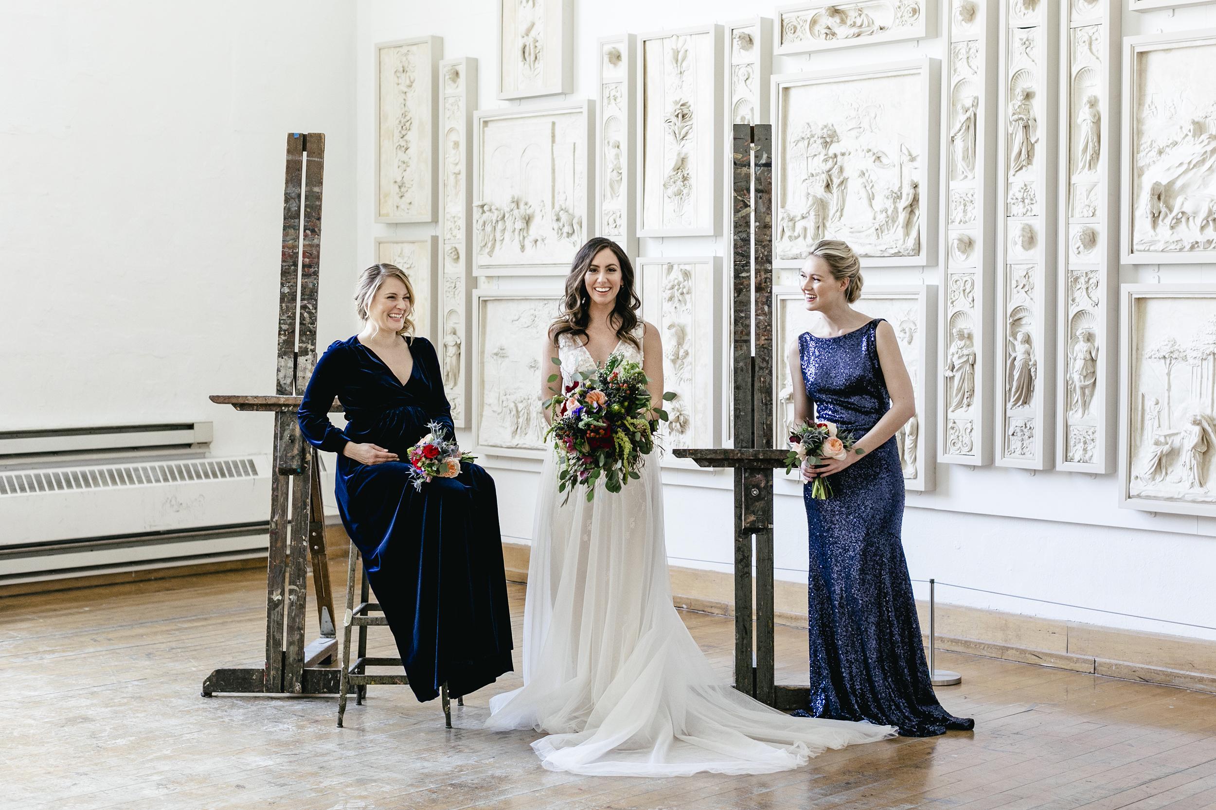 photography-wedding-weddings-natural-candid-pafa-pennsylvania academy-philadephia-philly-philadelphia wedding-mixed race-editorial-modern-fine-art-014.JPG