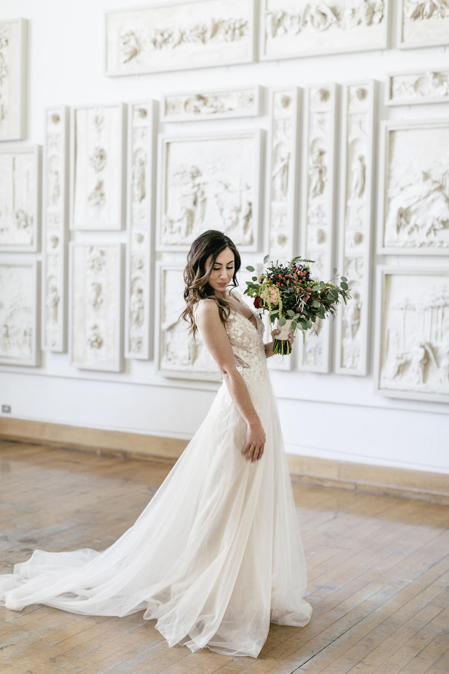 photography-wedding-weddings-natural-candid-pafa-pennsylvania academy-philadephia-philly-philadelphia wedding-mixed race-editorial-modern-fine-art-016.JPG