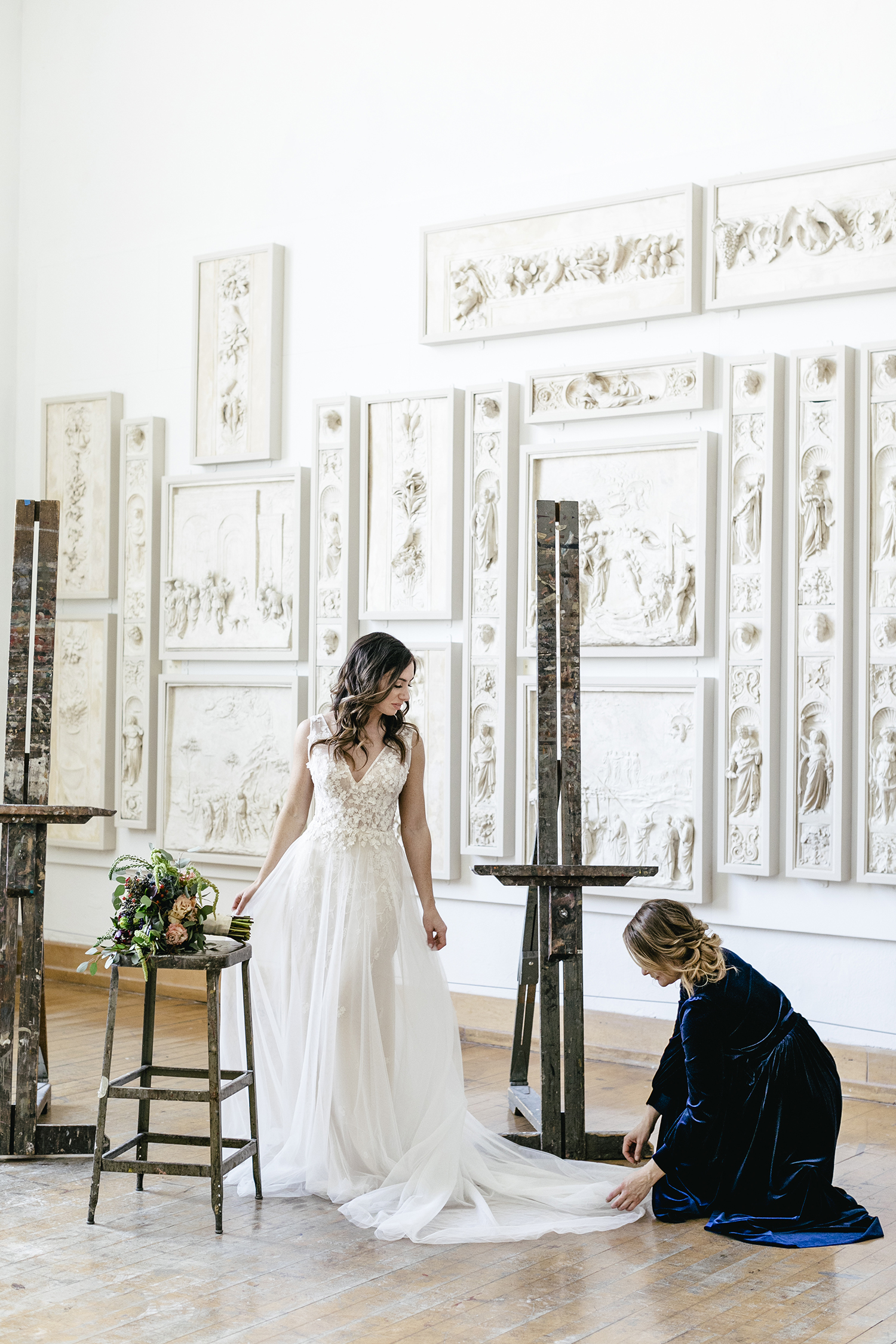 photography-wedding-weddings-natural-candid-pafa-pennsylvania academy-philadephia-philly-philadelphia wedding-mixed race-editorial-modern-fine-art-019.JPG