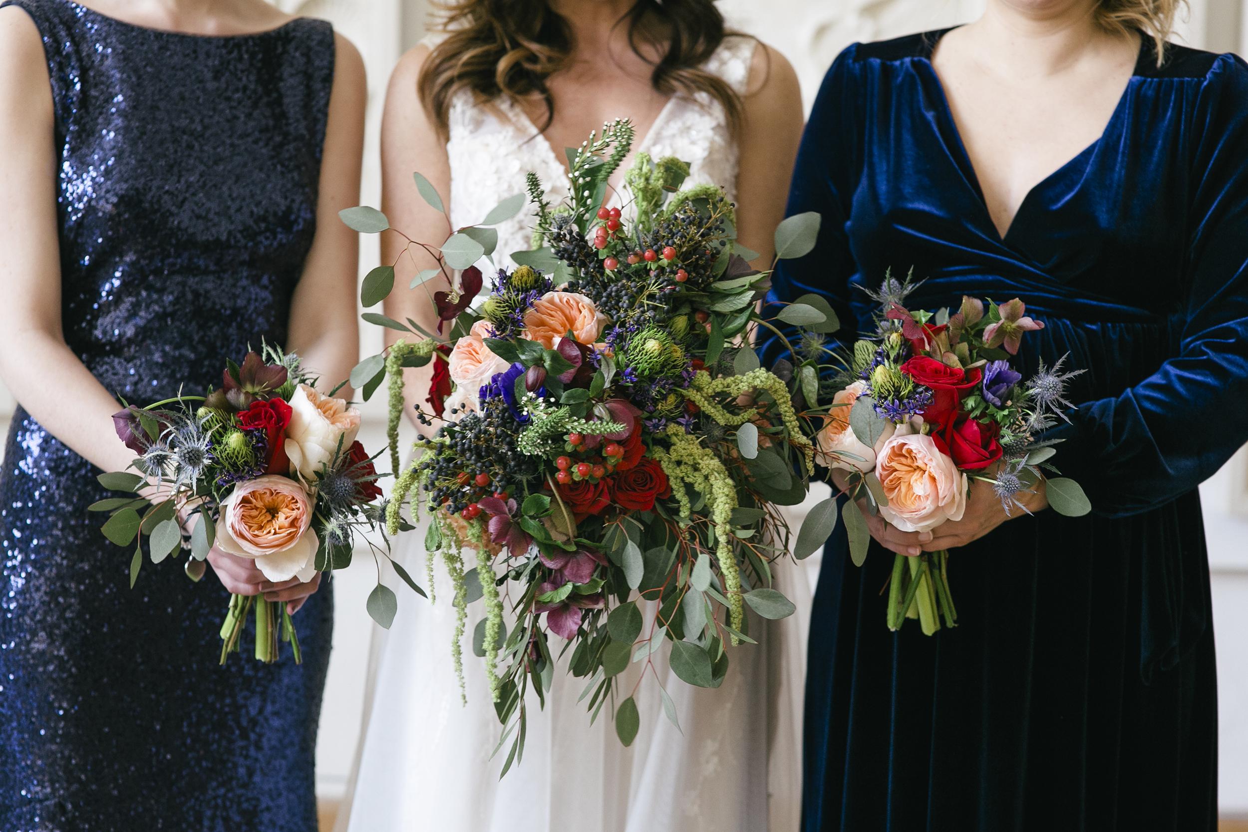 photography-wedding-weddings-natural-candid-pafa-pennsylvania academy-philadephia-philly-philadelphia wedding-mixed race-editorial-modern-fine-art-021.JPG