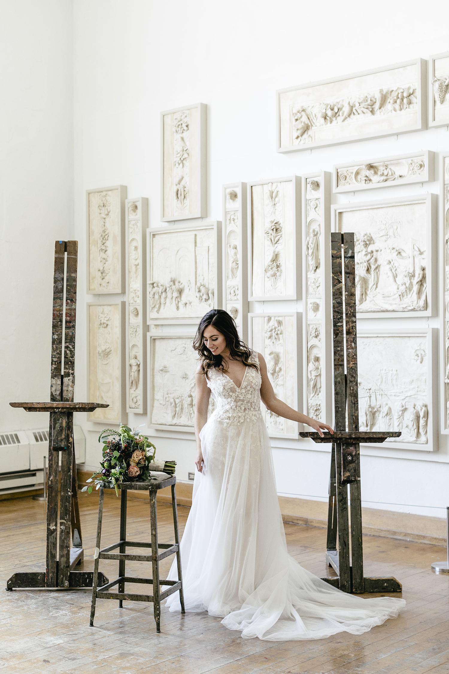 photography-wedding-weddings-natural-candid-pafa-pennsylvania academy-philadephia-philly-philadelphia wedding-mixed race-editorial-modern-fine-art-024.JPG