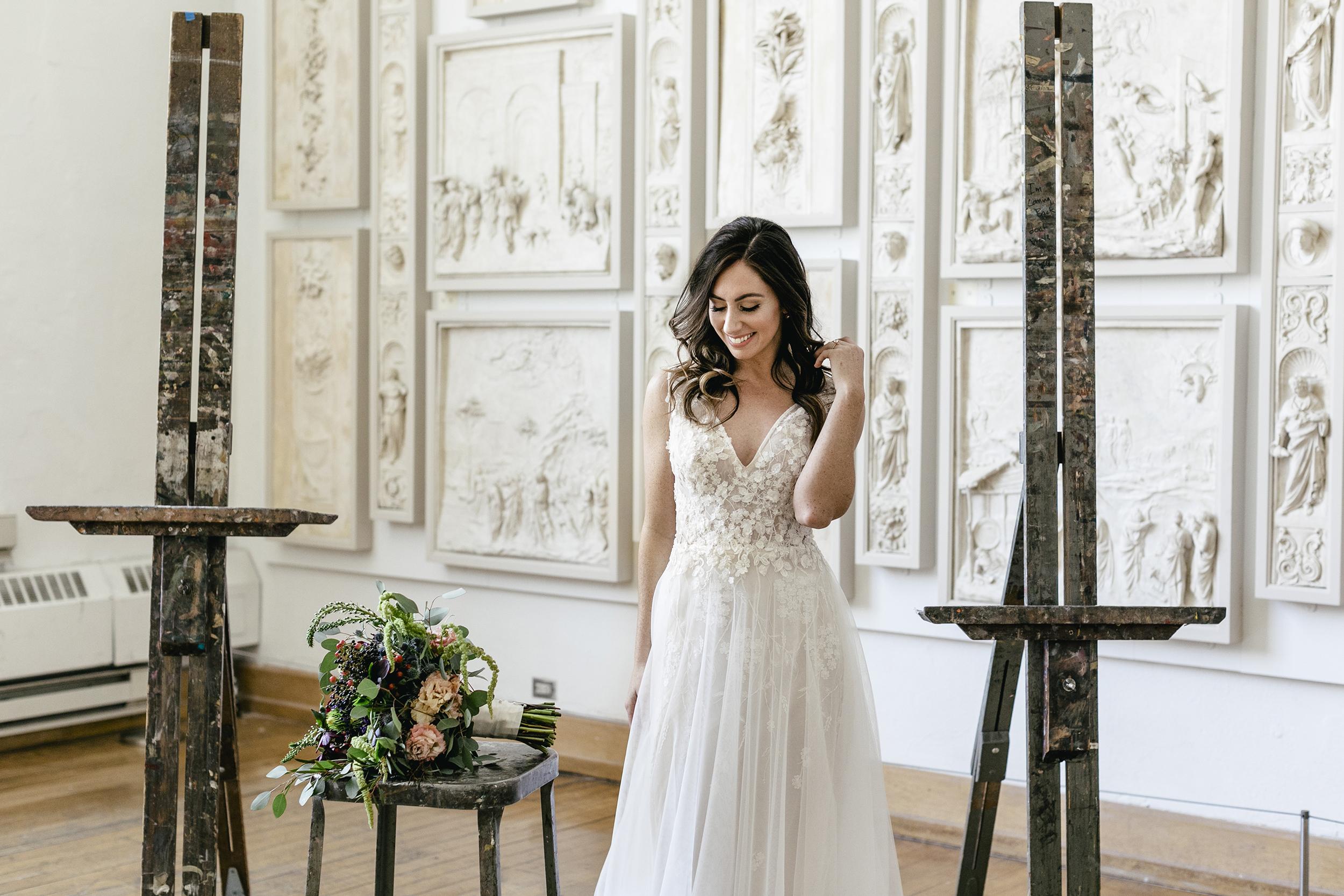 photography-wedding-weddings-natural-candid-pafa-pennsylvania academy-philadephia-philly-philadelphia wedding-mixed race-editorial-modern-fine-art-026.JPG