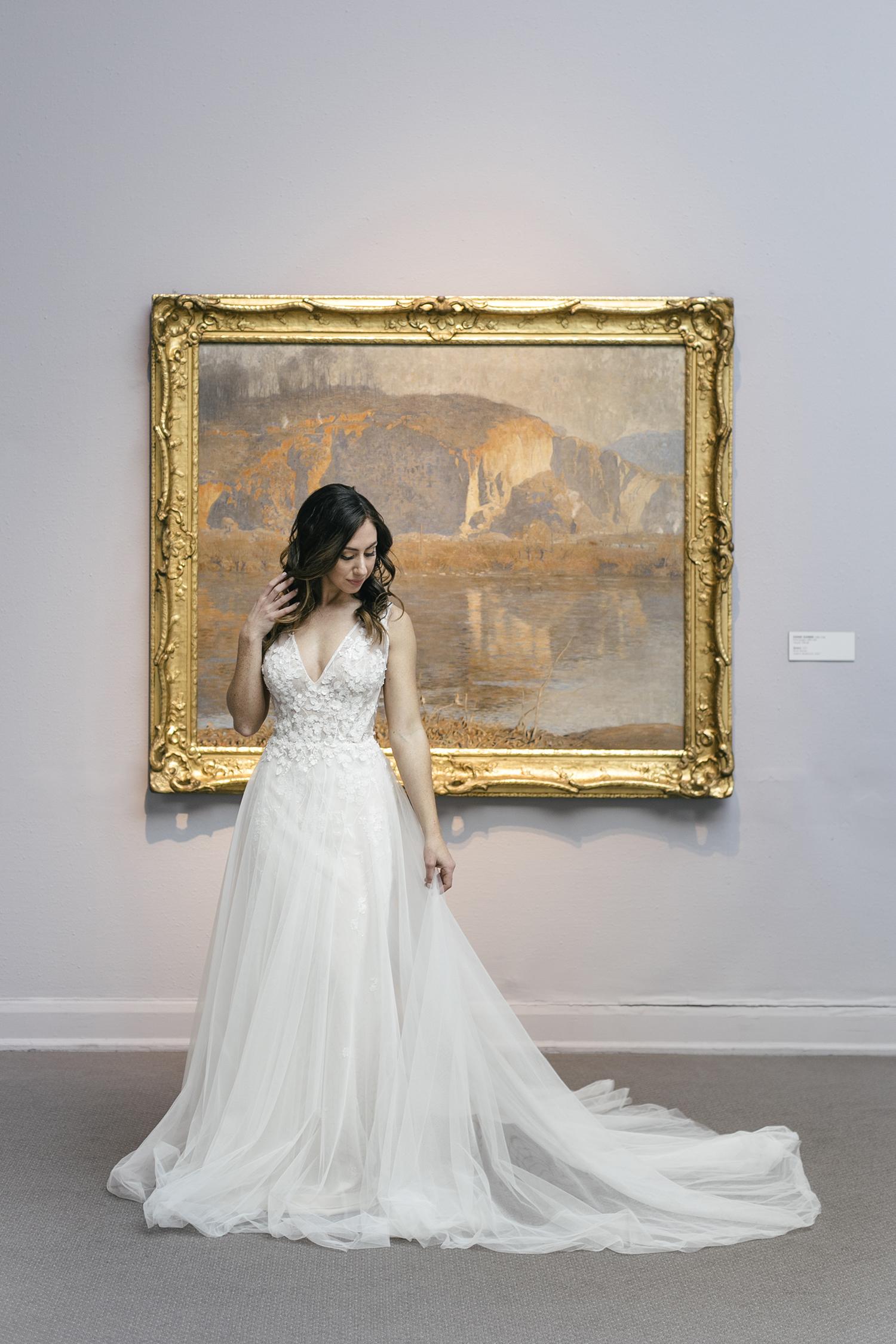 photography-wedding-weddings-natural-candid-pafa-pennsylvania academy-philadephia-philly-philadelphia wedding-mixed race-editorial-modern-fine-art-028.JPG