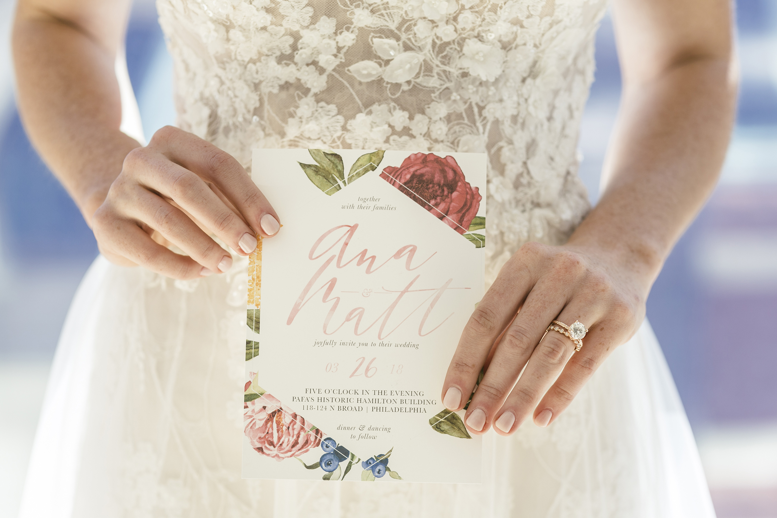 photography-wedding-weddings-natural-candid-pafa-pennsylvania academy-philadephia-philly-philadelphia wedding-mixed race-editorial-modern-fine-art-029.JPG