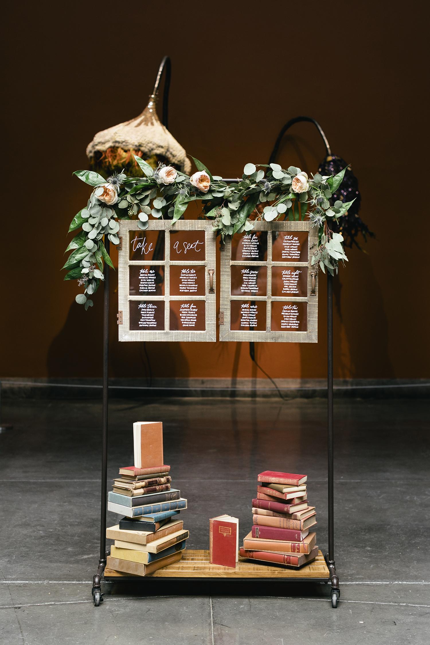 photography-wedding-weddings-natural-candid-pafa-pennsylvania academy-philadephia-philly-philadelphia wedding-mixed race-editorial-modern-fine-art-030.JPG