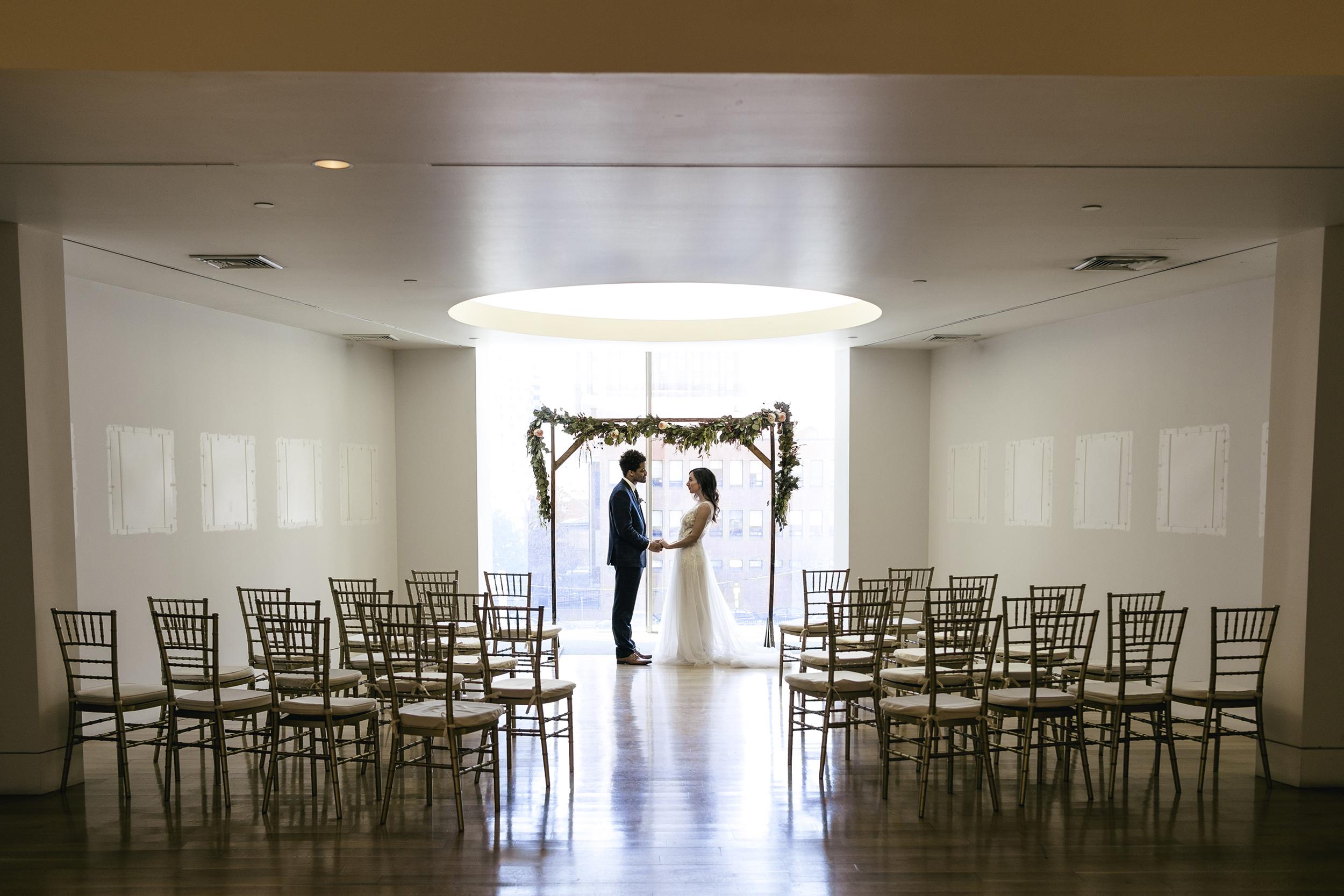 photography-wedding-weddings-natural-candid-pafa-pennsylvania academy-philadephia-philly-philadelphia wedding-mixed race-editorial-modern-fine-art-033.JPG