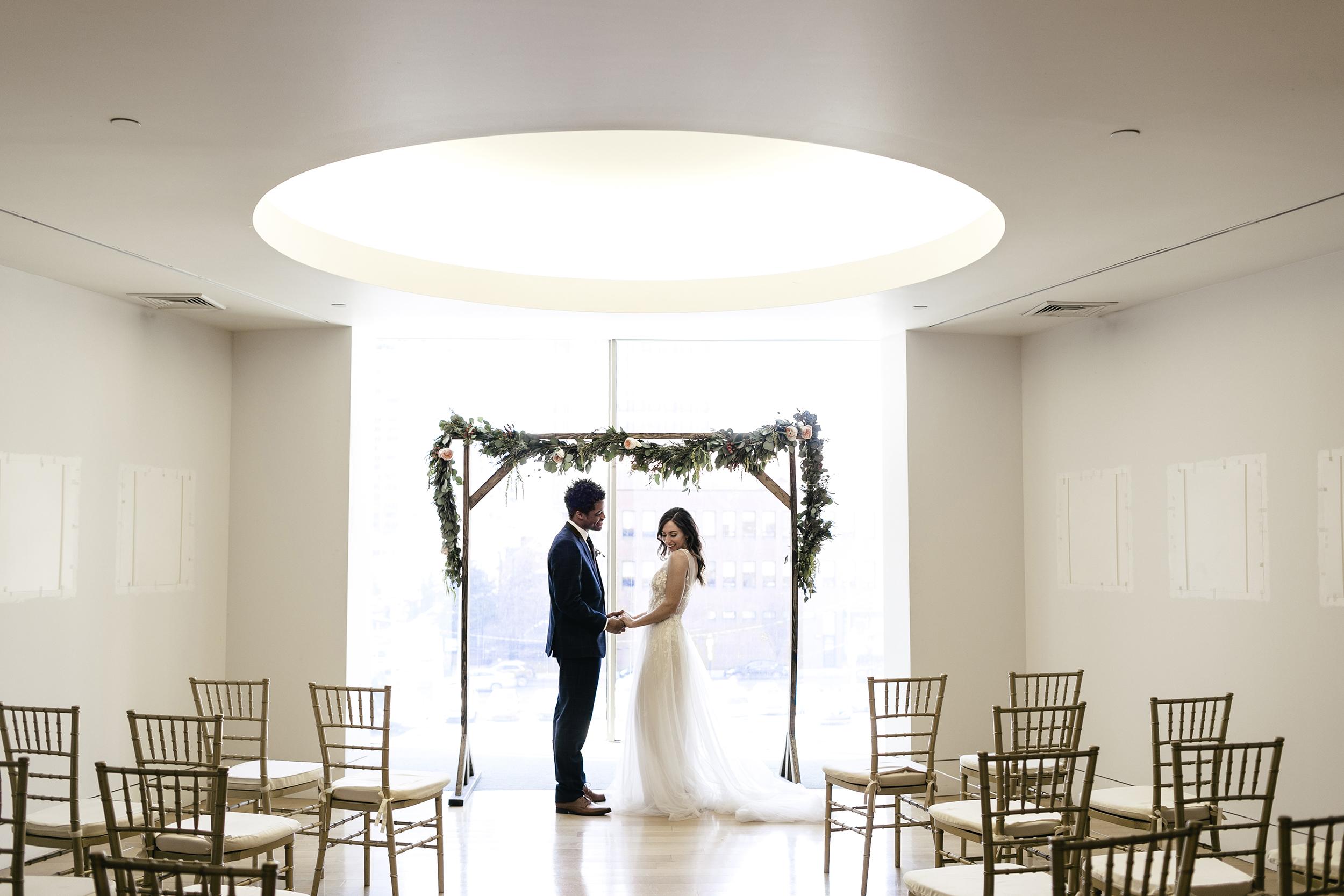 photography-wedding-weddings-natural-candid-pafa-pennsylvania academy-philadephia-philly-philadelphia wedding-mixed race-editorial-modern-fine-art-034.JPG