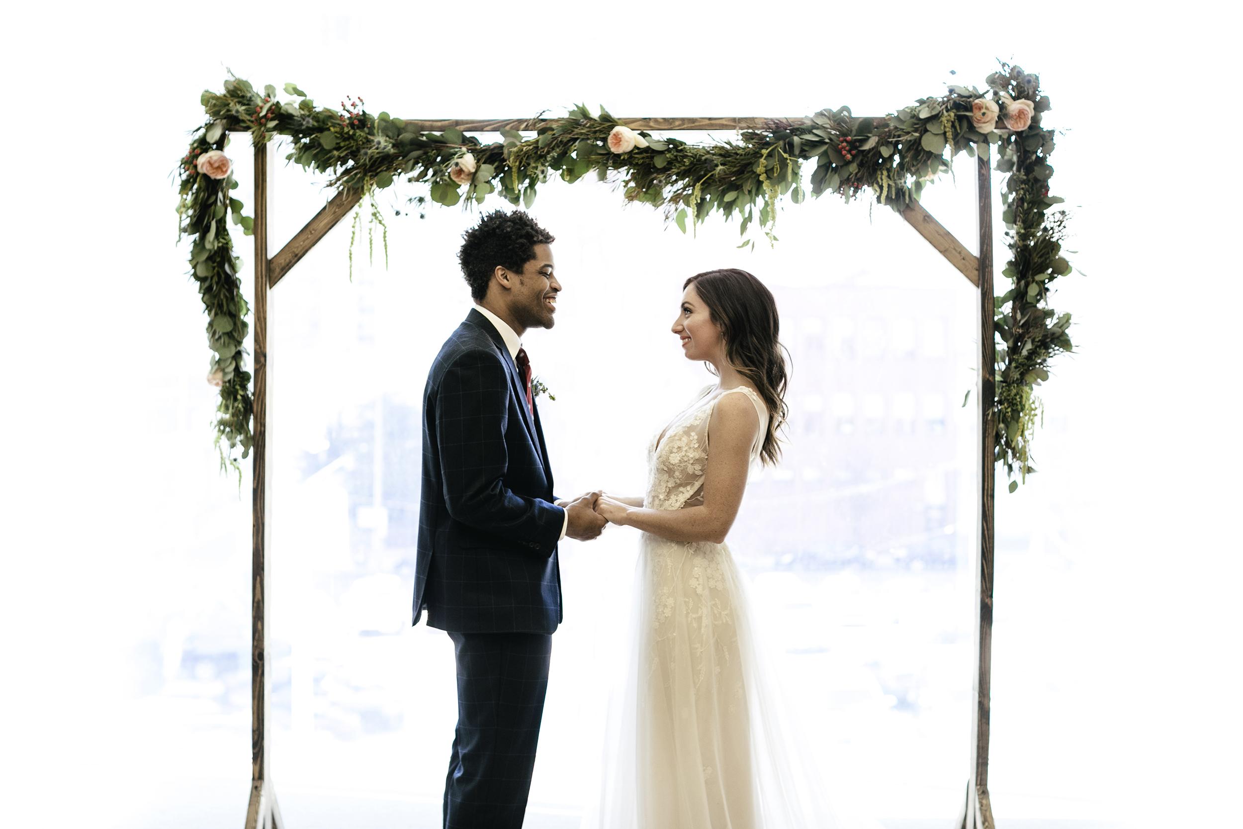 photography-wedding-weddings-natural-candid-pafa-pennsylvania academy-philadephia-philly-philadelphia wedding-mixed race-editorial-modern-fine-art-036.JPG
