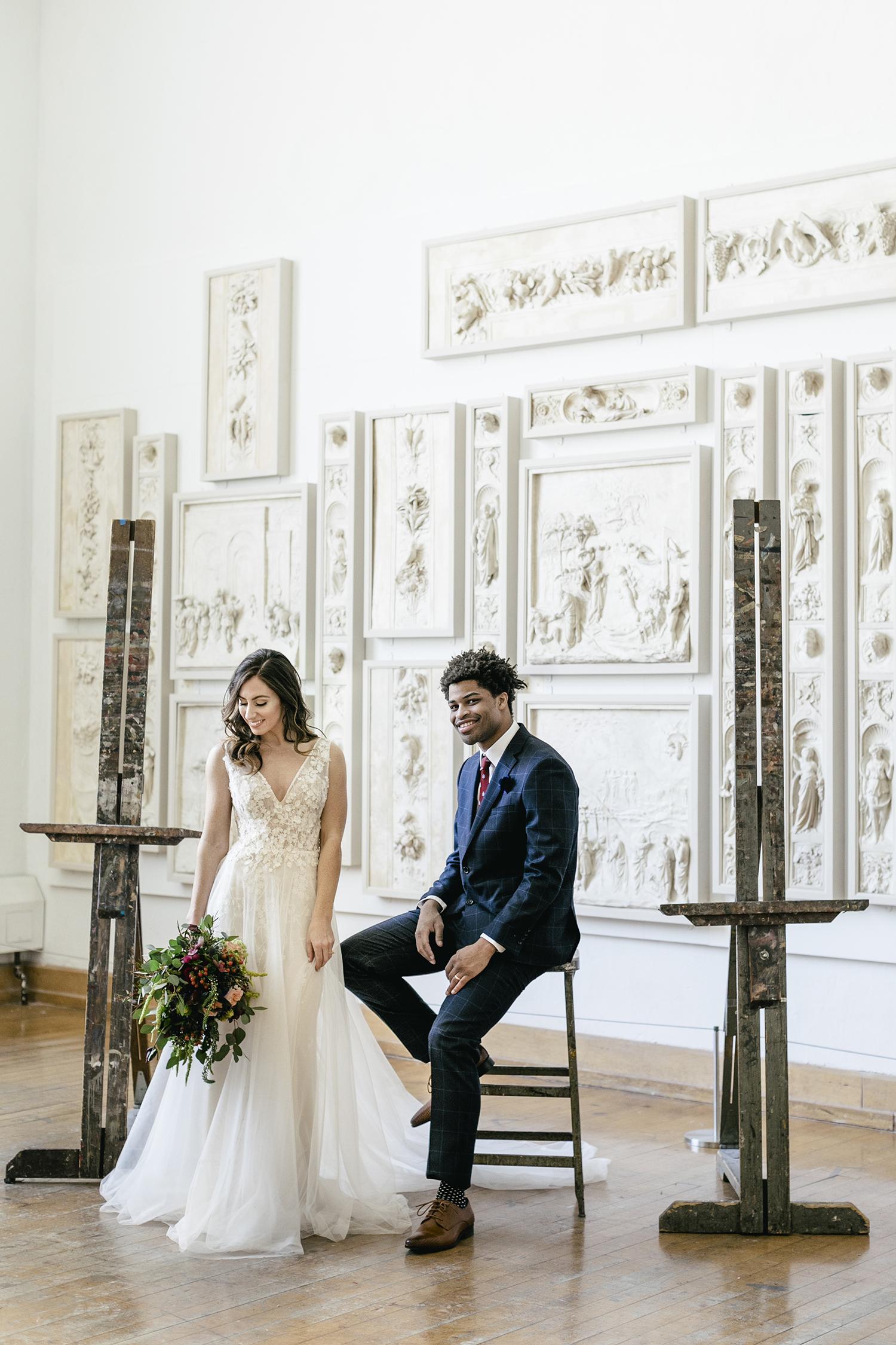 photography-wedding-weddings-natural-candid-pafa-pennsylvania academy-philadephia-philly-philadelphia wedding-mixed race-editorial-modern-fine-art-037.JPG