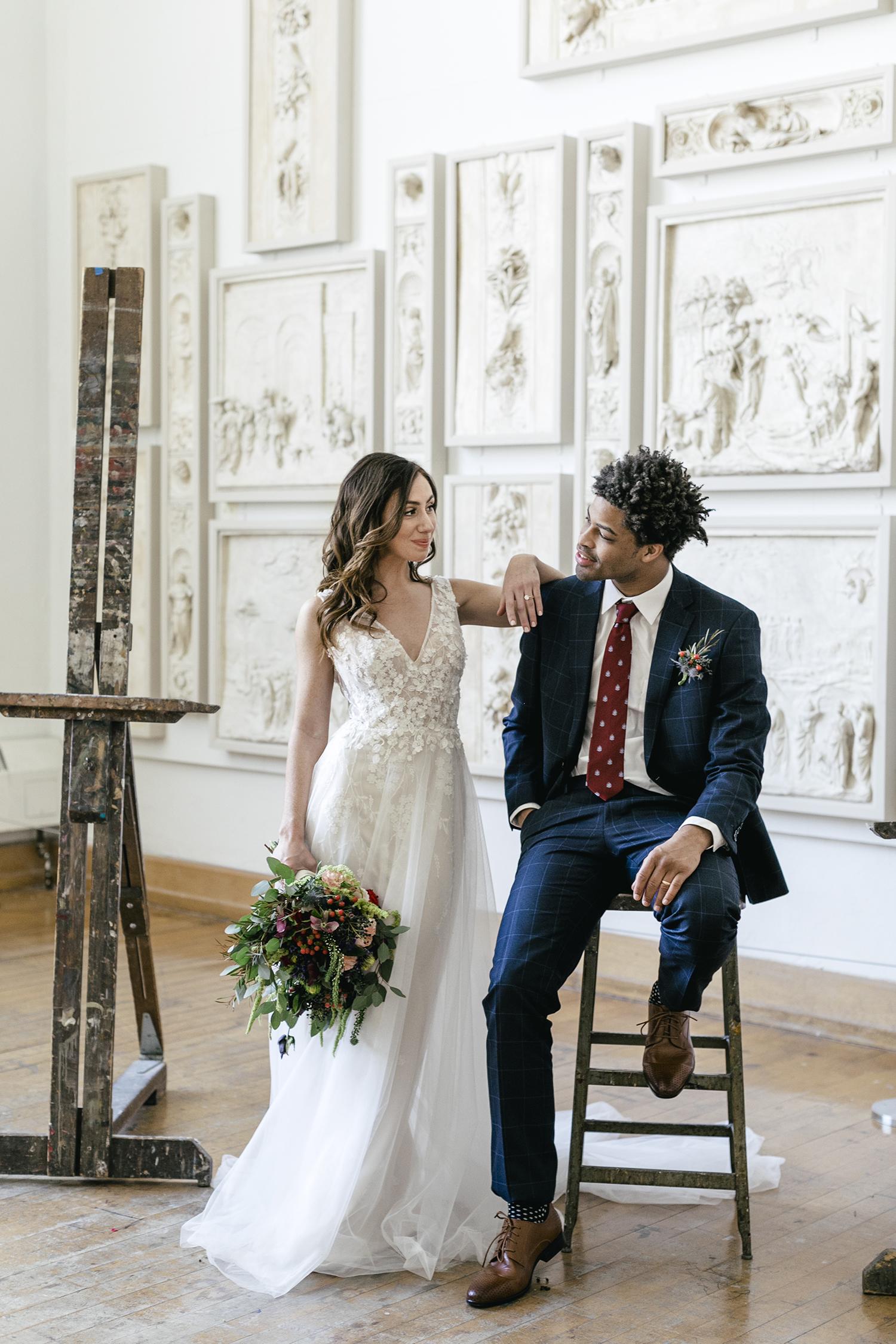 photography-wedding-weddings-natural-candid-pafa-pennsylvania academy-philadephia-philly-philadelphia wedding-mixed race-editorial-modern-fine-art-040.JPG