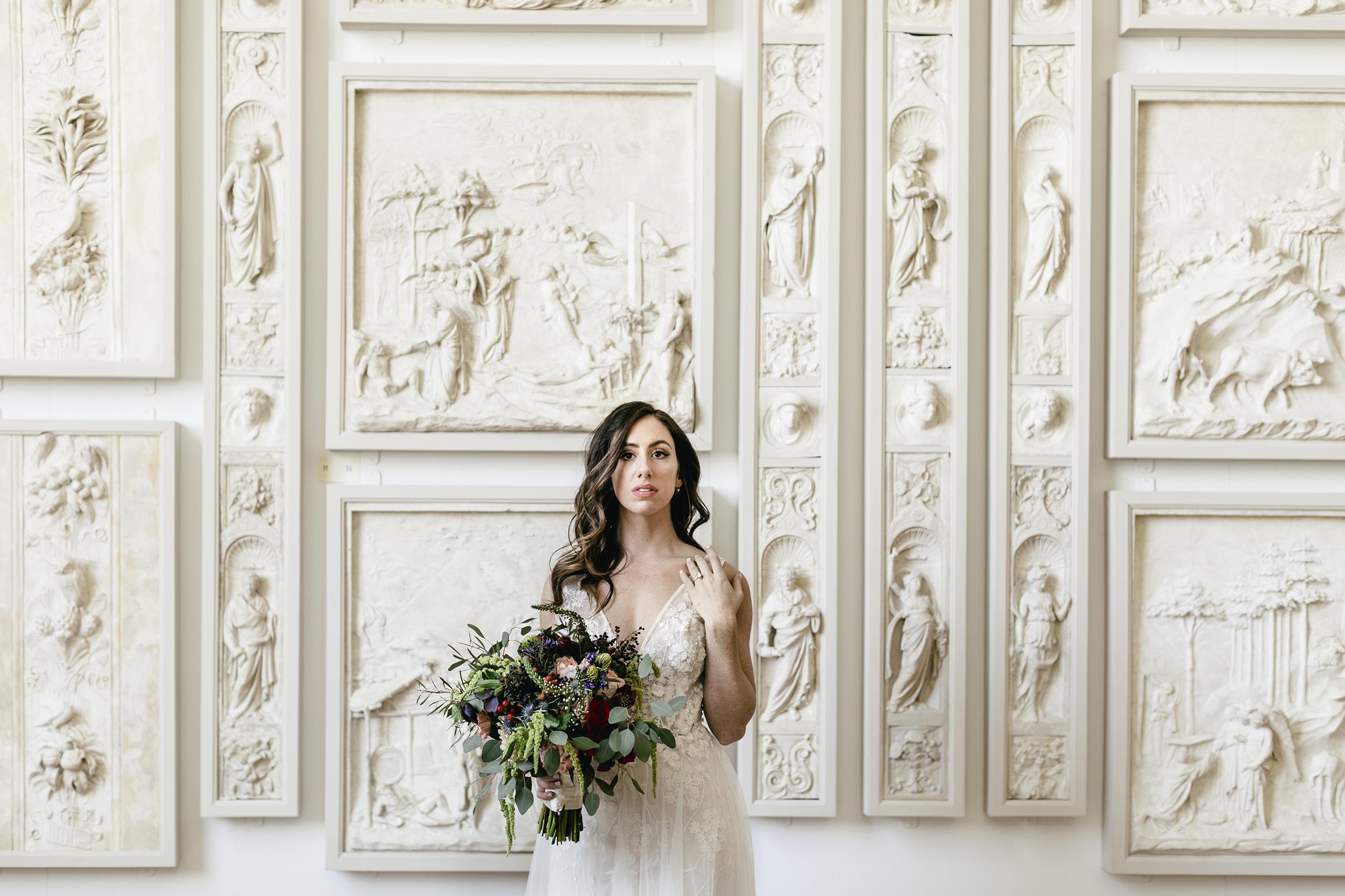 photography-wedding-weddings-natural-candid-pafa-pennsylvania academy-philadephia-philly-philadelphia wedding-mixed race-editorial-modern-fine-art-043.JPG