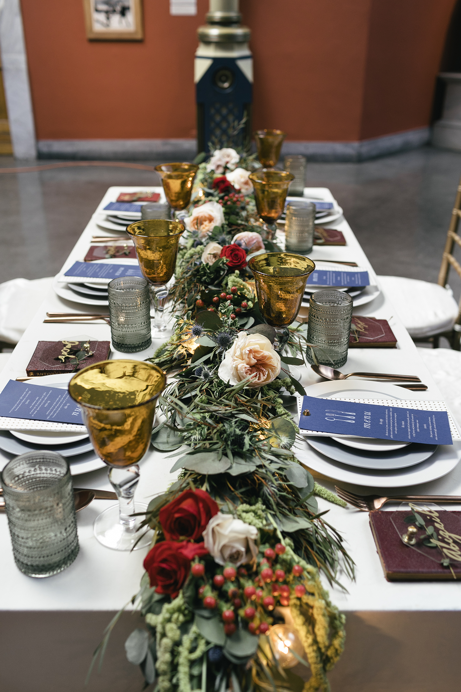 photography-wedding-weddings-natural-candid-pafa-pennsylvania academy-philadephia-philly-philadelphia wedding-mixed race-editorial-modern-fine-art-051.JPG