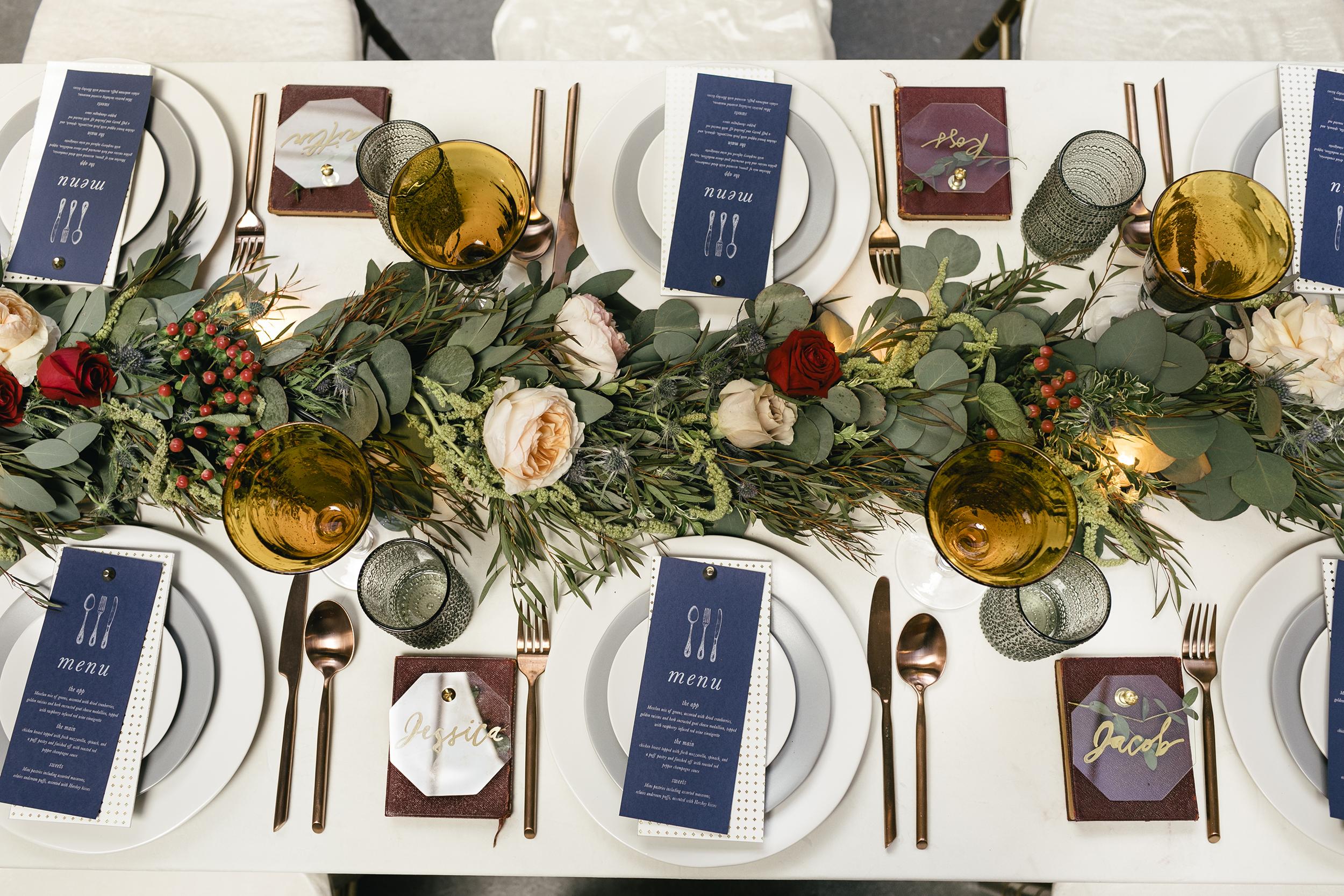 photography-wedding-weddings-natural-candid-pafa-pennsylvania academy-philadephia-philly-philadelphia wedding-mixed race-editorial-modern-fine-art-050.JPG