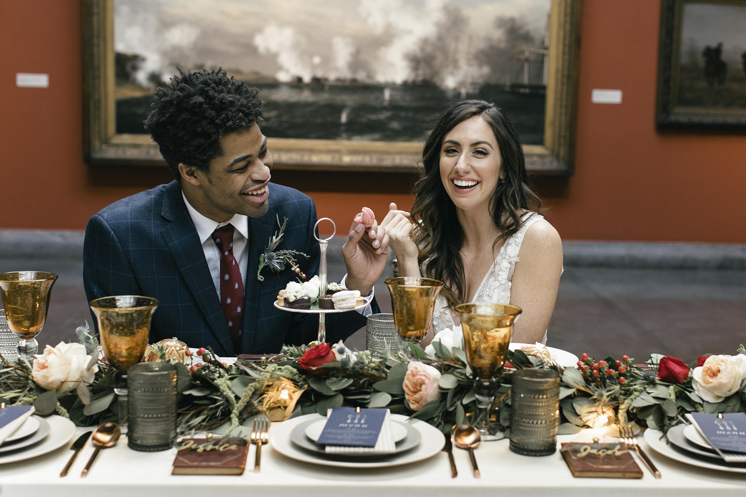 photography-wedding-weddings-natural-candid-pafa-pennsylvania academy-philadephia-philly-philadelphia wedding-mixed race-editorial-modern-fine-art-052.JPG