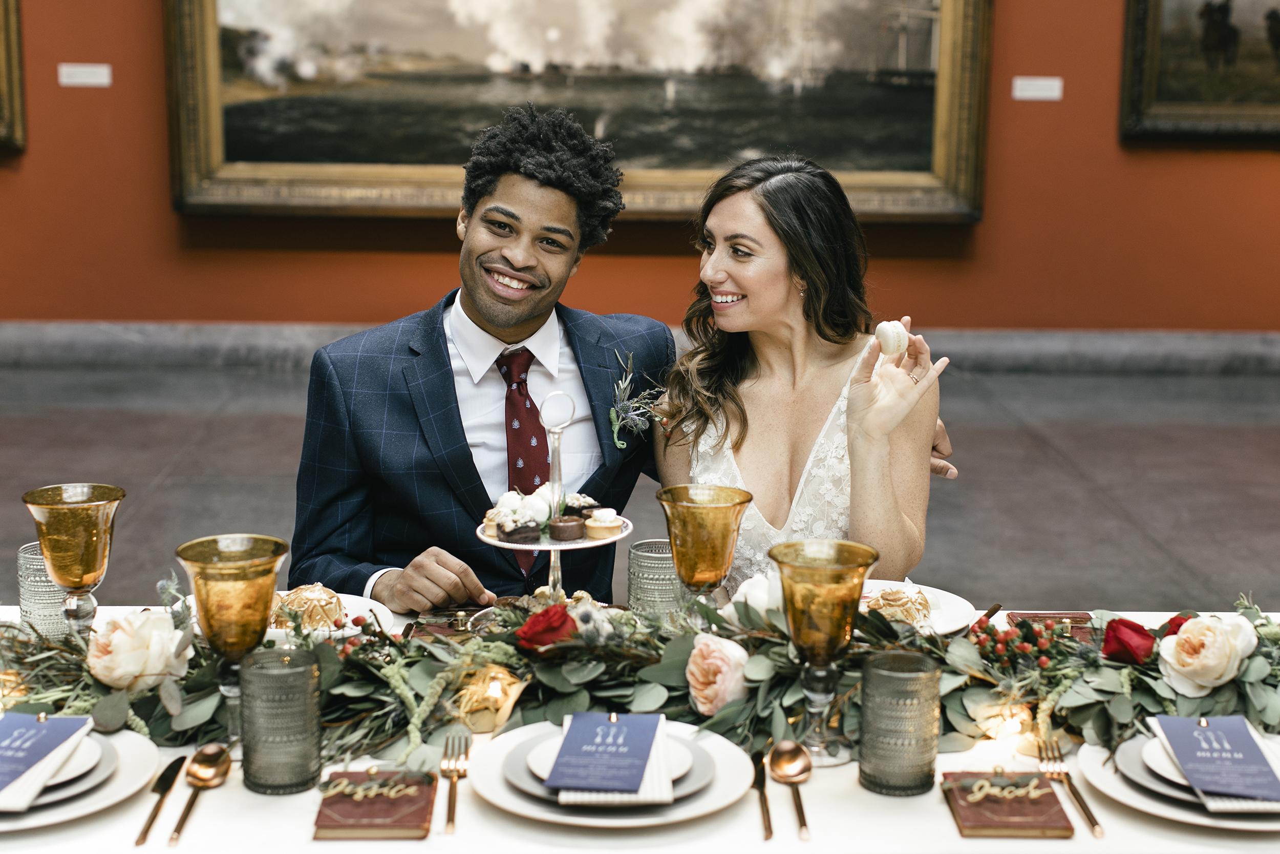 photography-wedding-weddings-natural-candid-pafa-pennsylvania academy-philadephia-philly-philadelphia wedding-mixed race-editorial-modern-fine-art-054.JPG