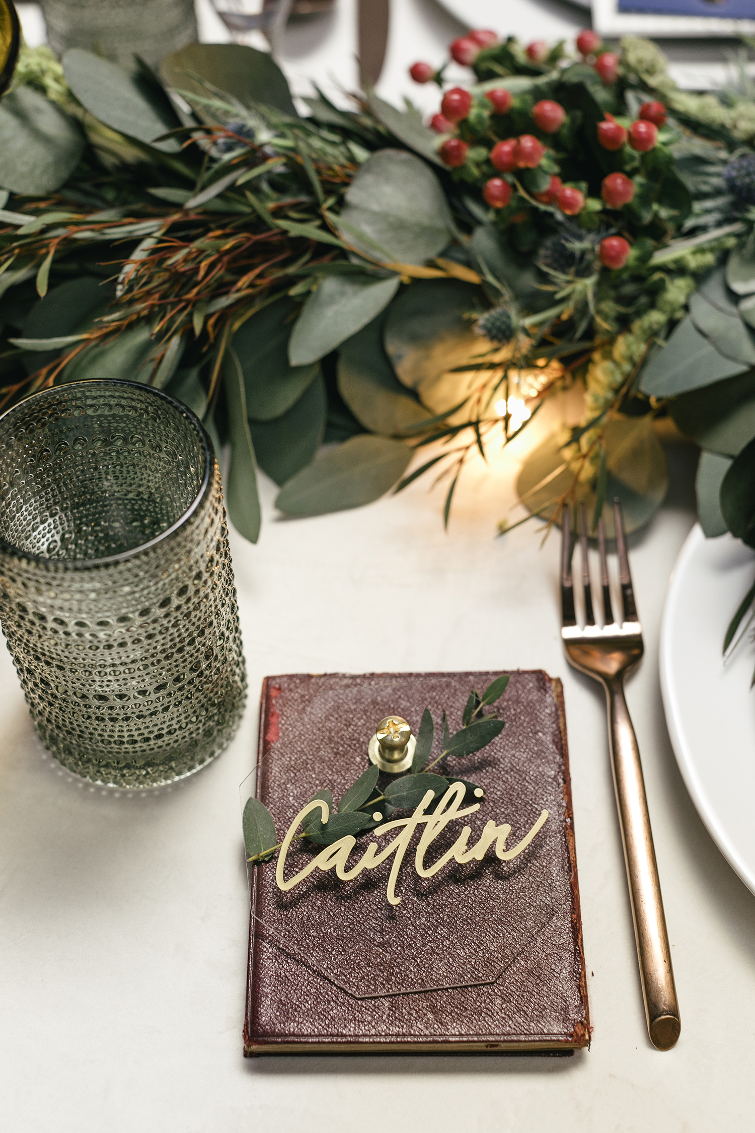 photography-wedding-weddings-natural-candid-pafa-pennsylvania academy-philadephia-philly-philadelphia wedding-mixed race-editorial-modern-fine-art-056.JPG