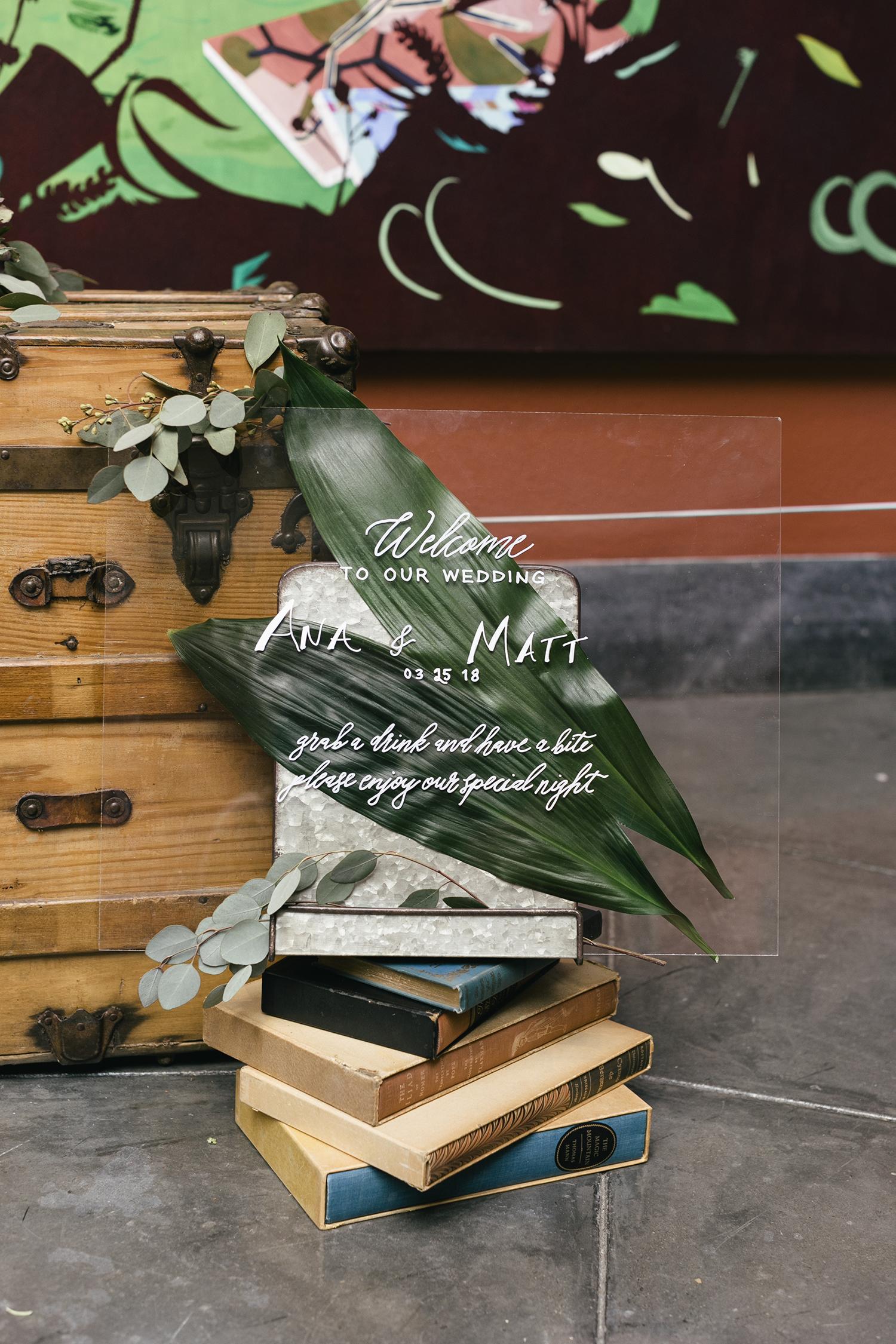 photography-wedding-weddings-natural-candid-pafa-pennsylvania academy-philadephia-philly-philadelphia wedding-mixed race-editorial-modern-fine-art-058.JPG