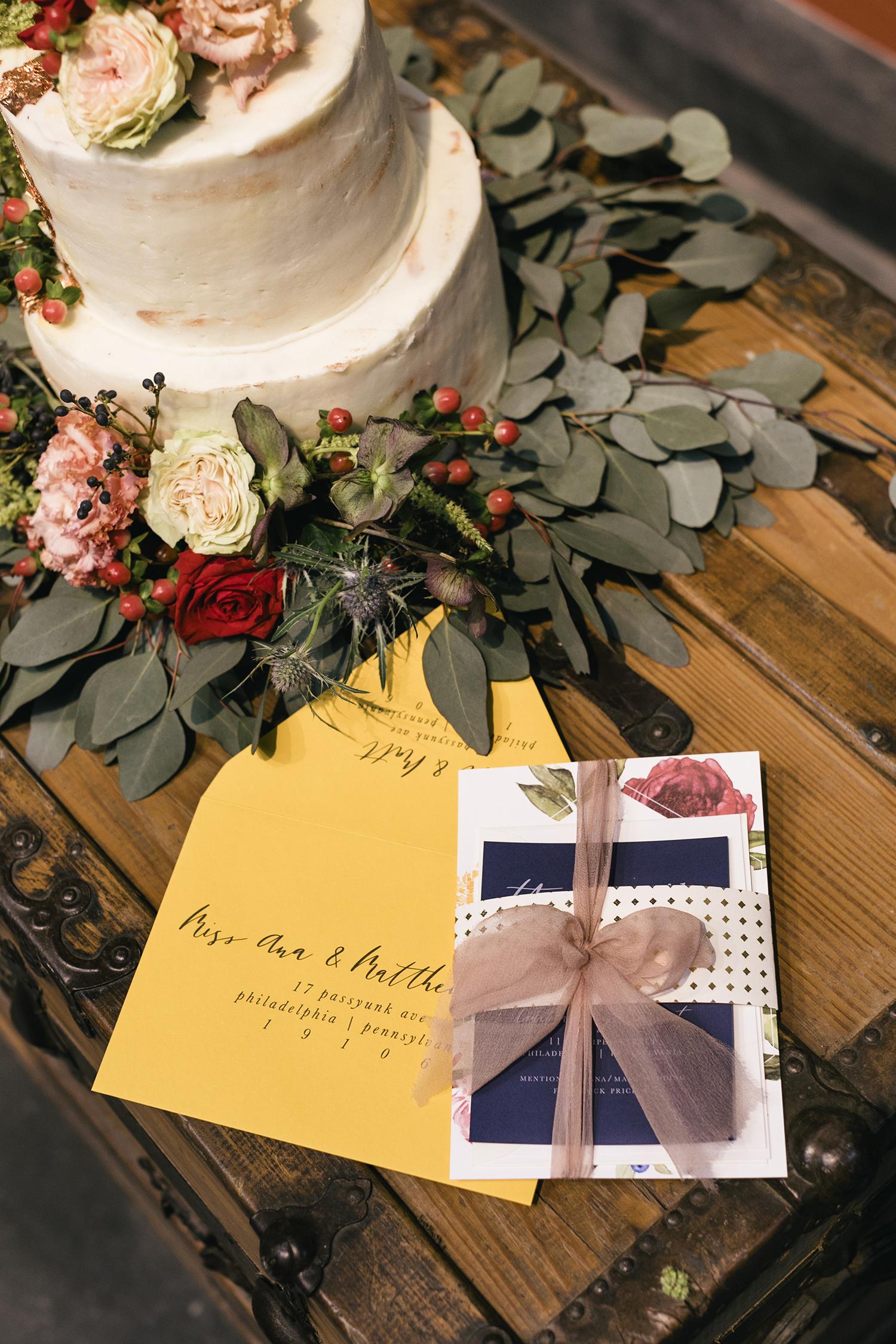 photography-wedding-weddings-natural-candid-pafa-pennsylvania academy-philadephia-philly-philadelphia wedding-mixed race-editorial-modern-fine-art-059.JPG