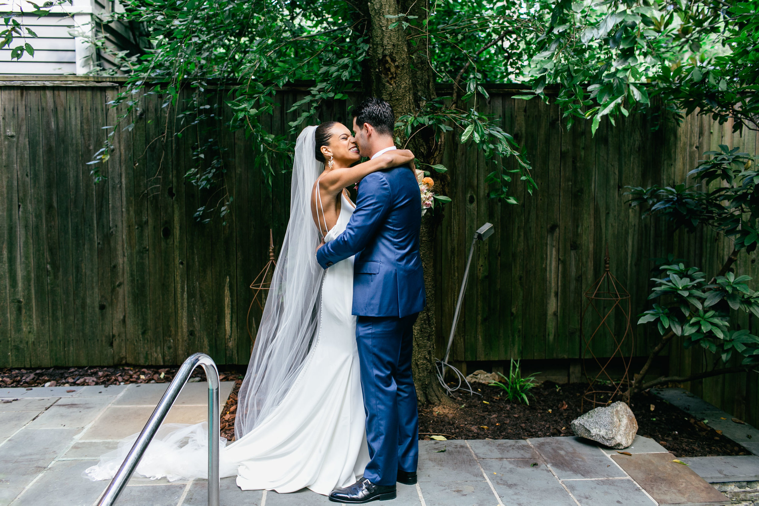 photography-wedding-weddings-natural-candid-dock 5 dc-washington dc-philadelphia-mixed race-editorial-modern-fine-art-004.JPG