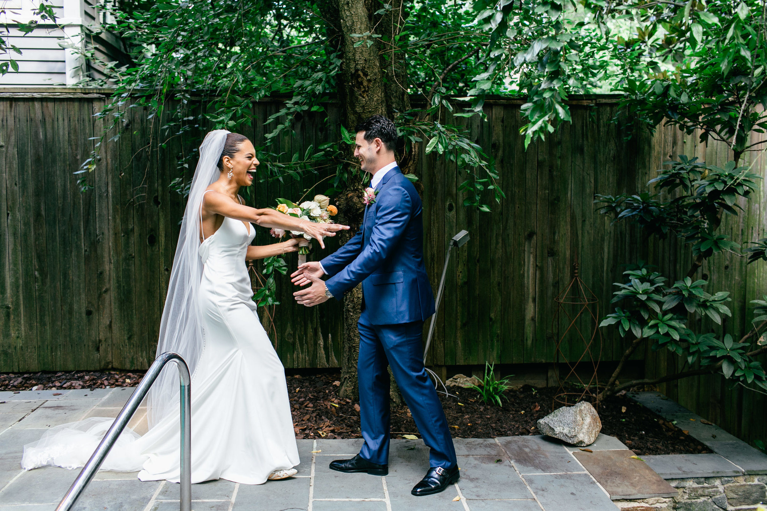 photography-wedding-weddings-natural-candid-dock 5 dc-washington dc-philadelphia-mixed race-editorial-modern-fine-art-003.JPG