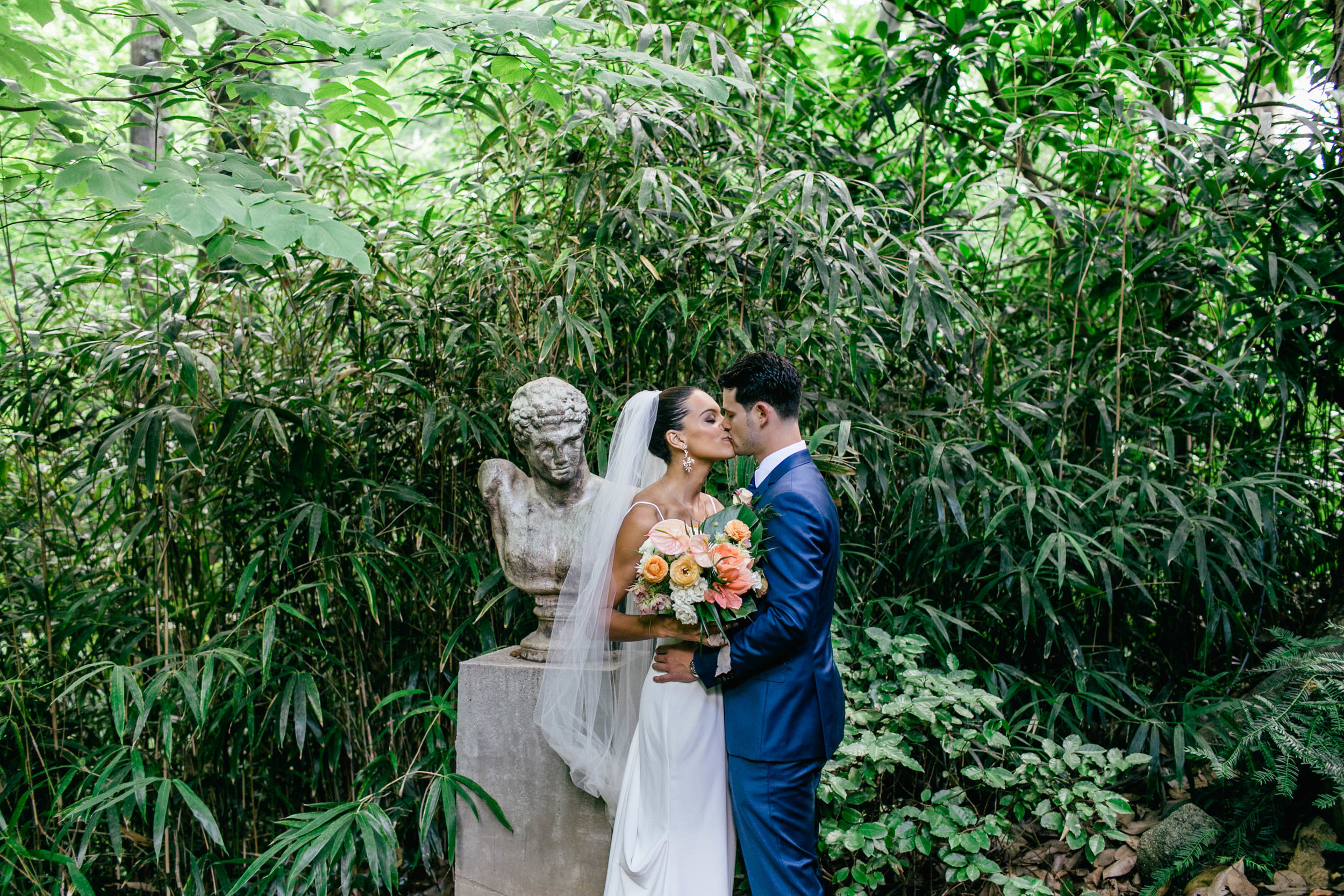 photography-wedding-weddings-natural-candid-dock 5 dc-washington dc-philadelphia-mixed race-editorial-modern-fine-art-005.JPG