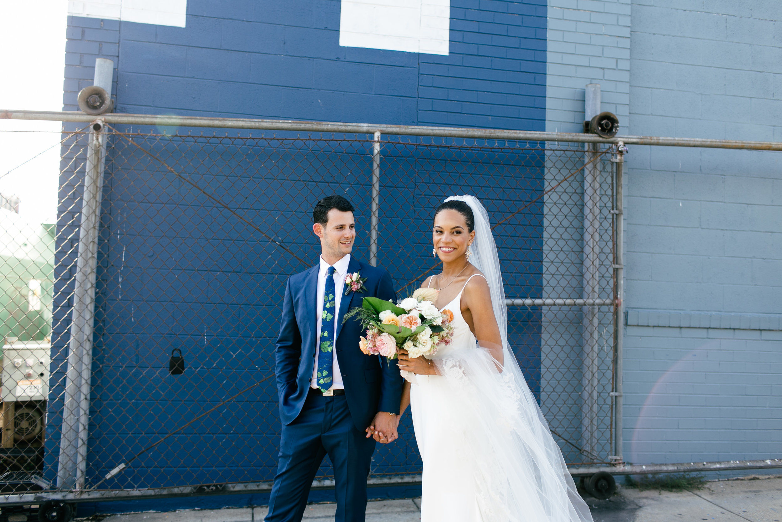 photography-wedding-weddings-natural-candid-dock 5 dc-washington dc-philadelphia-mixed race-editorial-modern-fine-art-006.JPG