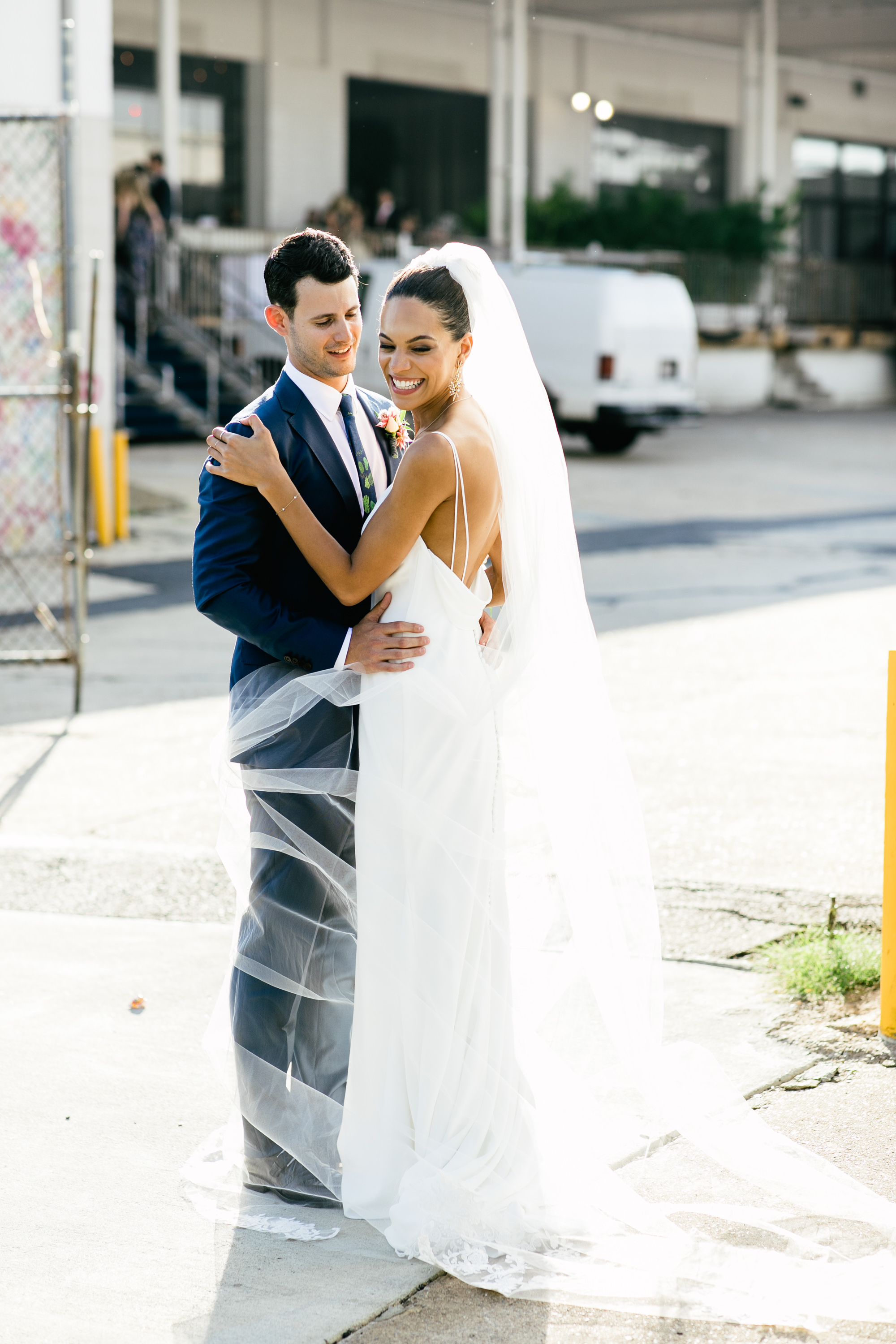 photography-wedding-weddings-natural-candid-dock 5 dc-washington dc-philadelphia-mixed race-editorial-modern-fine-art-007.JPG
