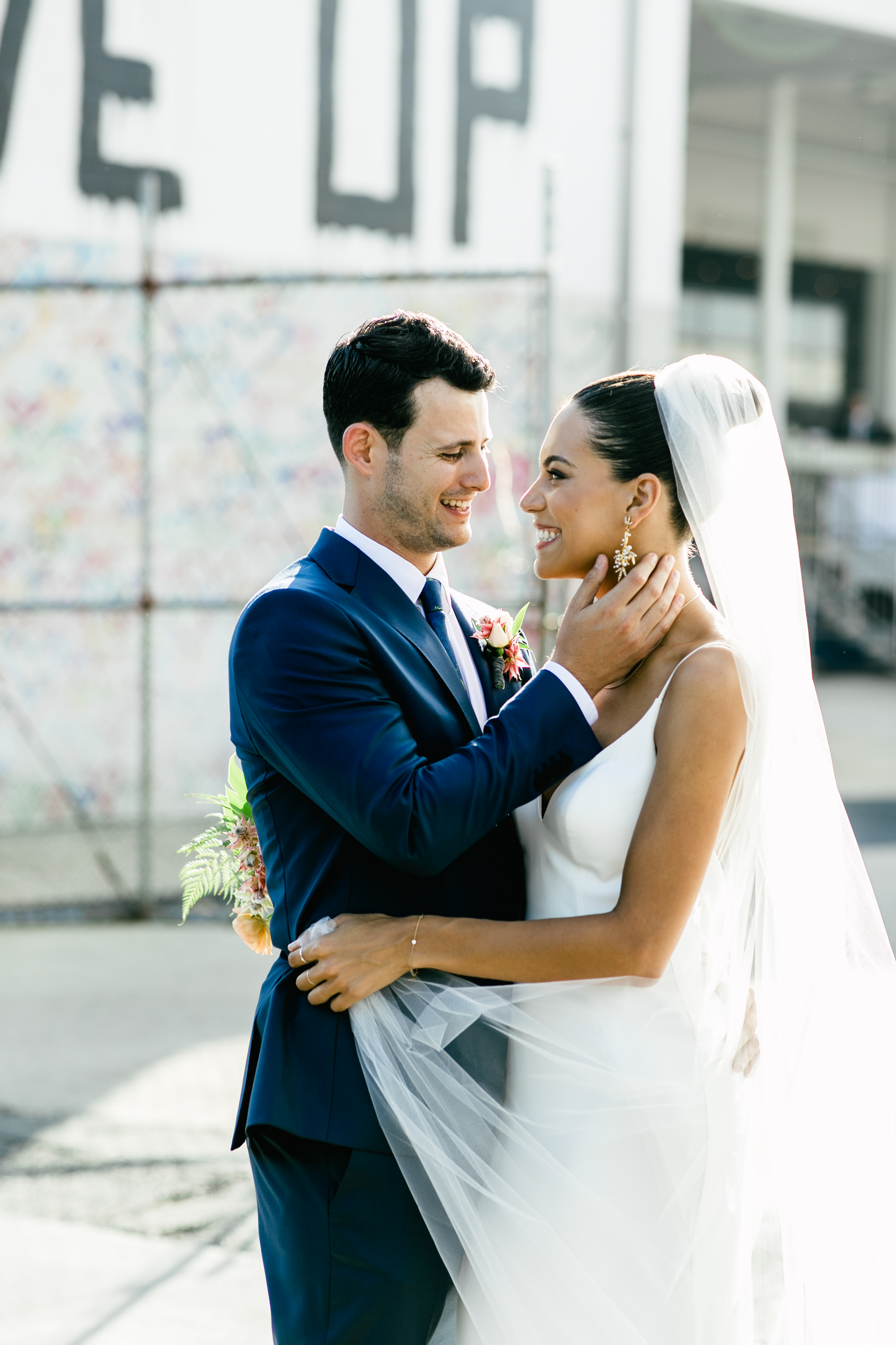 photography-wedding-weddings-natural-candid-dock 5 dc-washington dc-philadelphia-mixed race-editorial-modern-fine-art-008.JPG