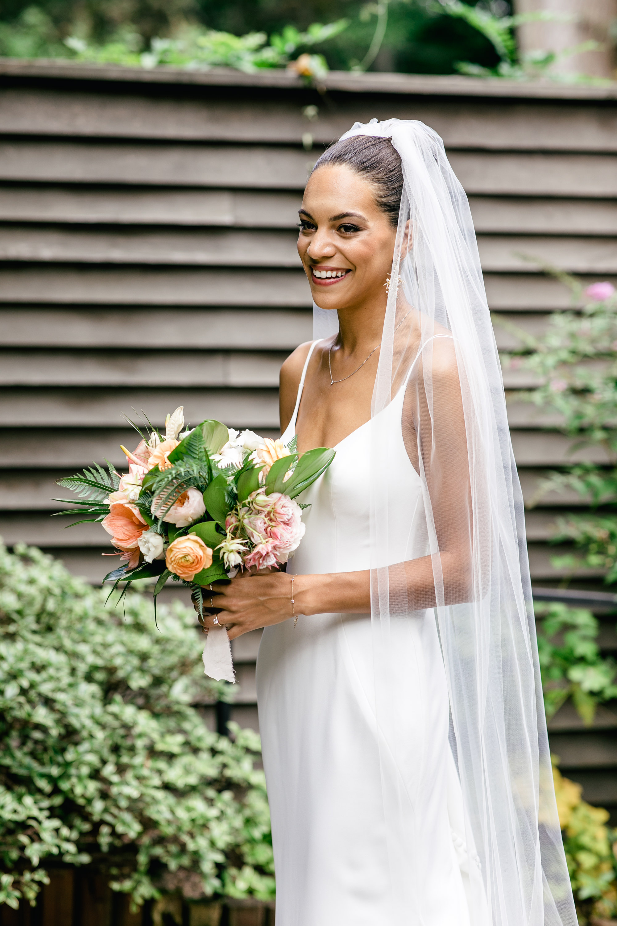 photography-wedding-weddings-natural-candid-dock 5 dc-washington dc-philadelphia-mixed race-editorial-modern-fine-art-013.JPG
