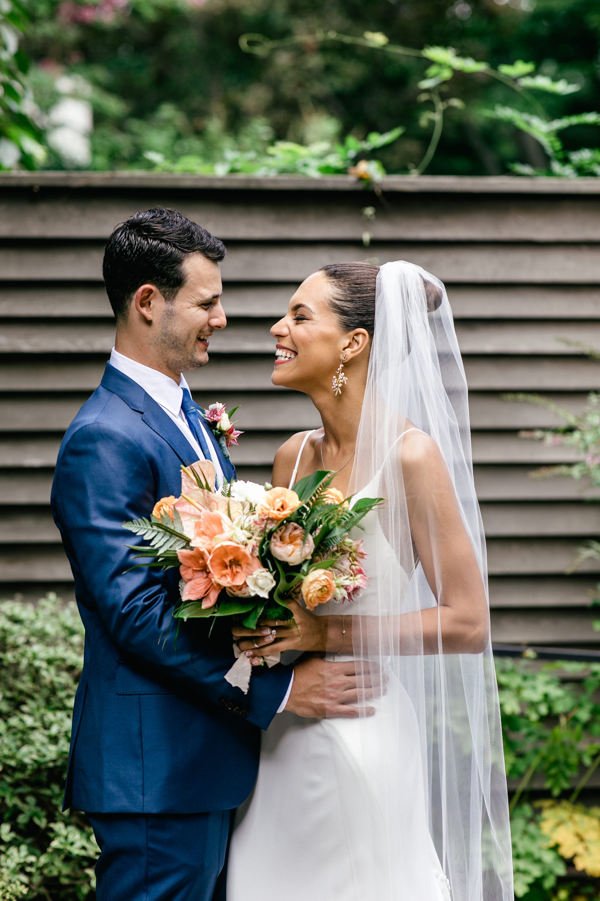 photography-wedding-weddings-natural-candid-dock 5 dc-washington dc-philadelphia-mixed race-editorial-modern-fine-art-018.JPG
