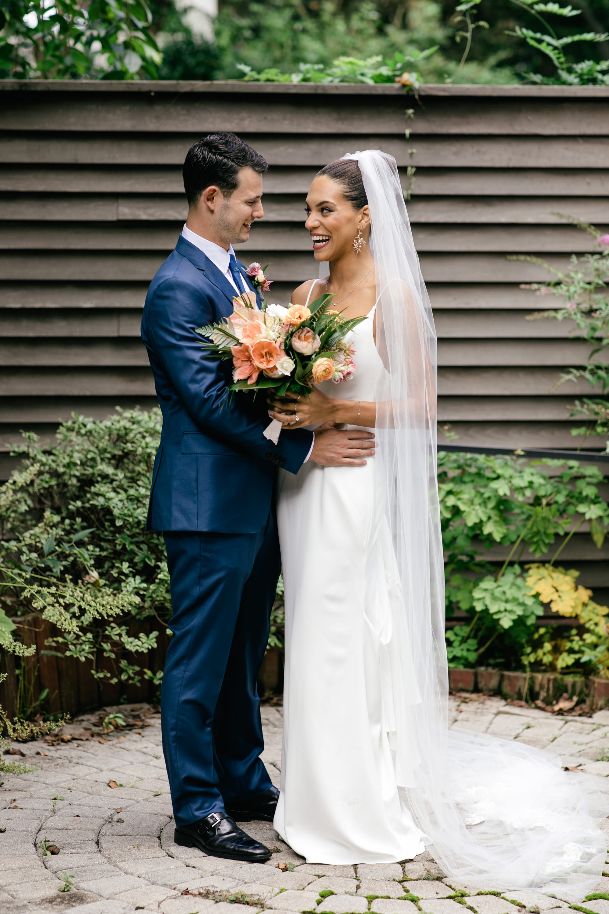 photography-wedding-weddings-natural-candid-dock 5 dc-washington dc-philadelphia-mixed race-editorial-modern-fine-art-019.JPG