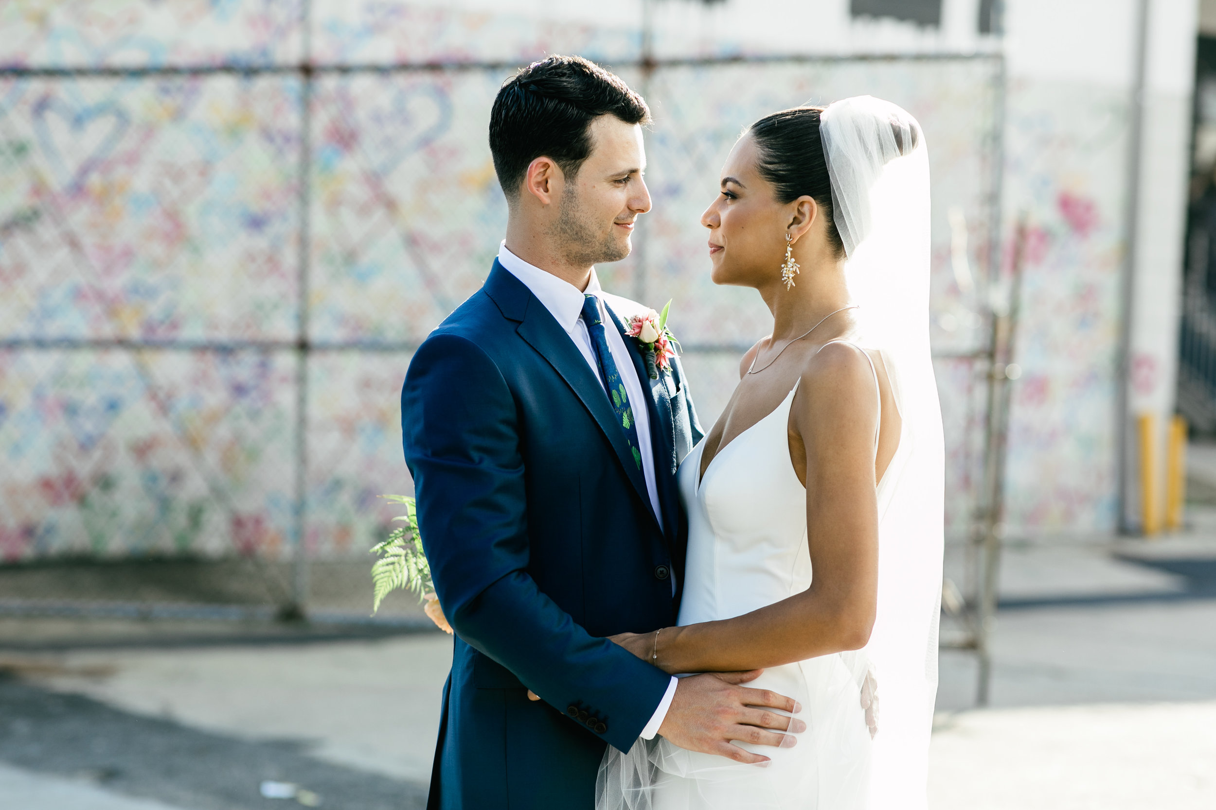 photography-wedding-weddings-natural-candid-dock 5 dc-washington dc-philadelphia-mixed race-editorial-modern-fine-art-026.JPG