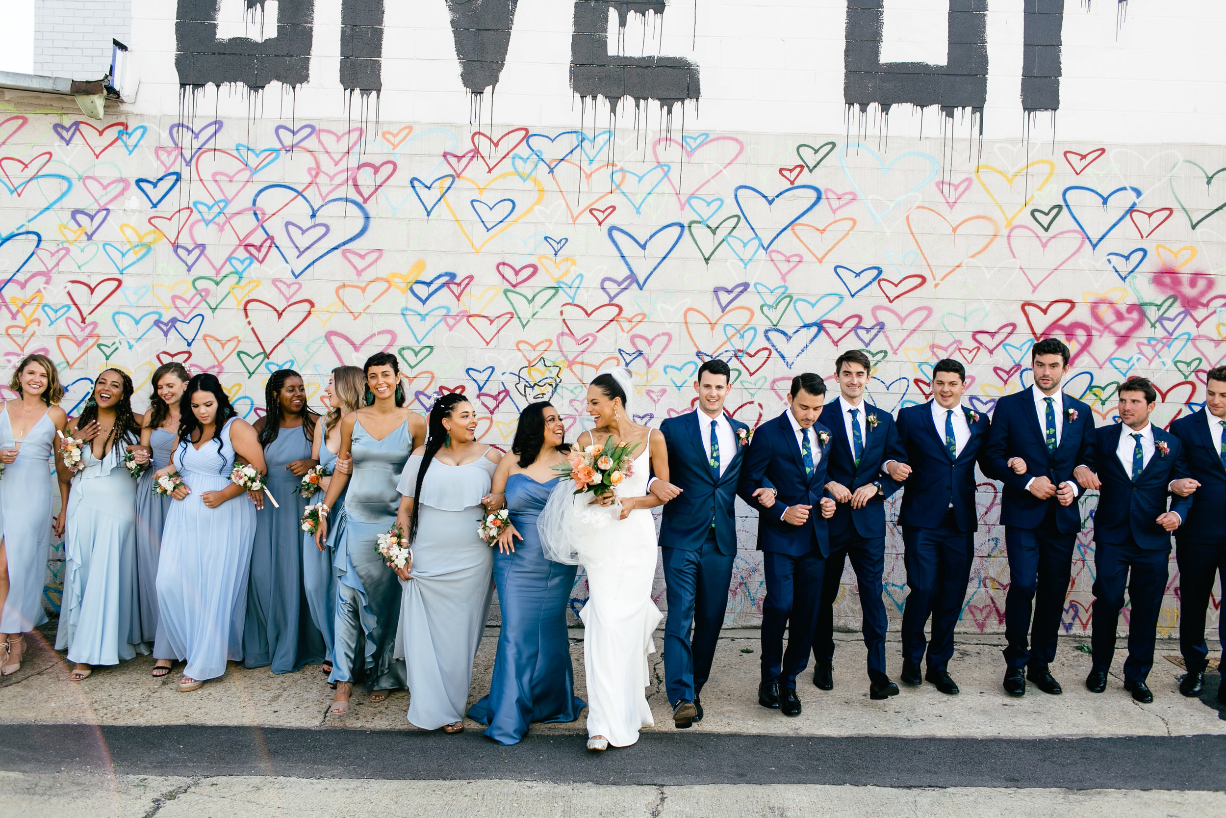 photography-wedding-weddings-natural-candid-dock 5 dc-washington dc-philadelphia-mixed race-editorial-modern-fine-art-028.JPG