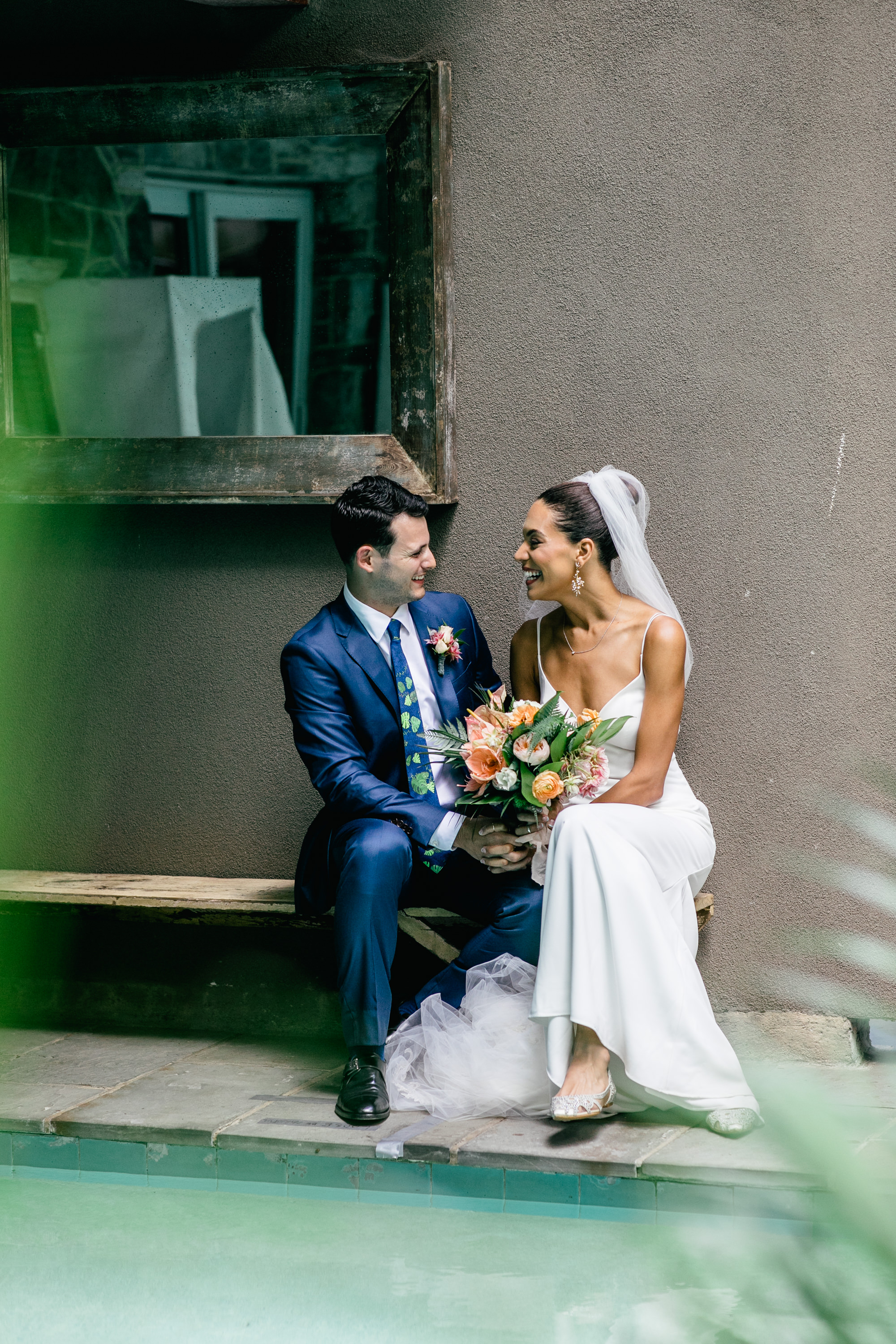 photography-wedding-weddings-natural-candid-dock 5 dc-washington dc-philadelphia-mixed race-editorial-modern-fine-art-031.JPG