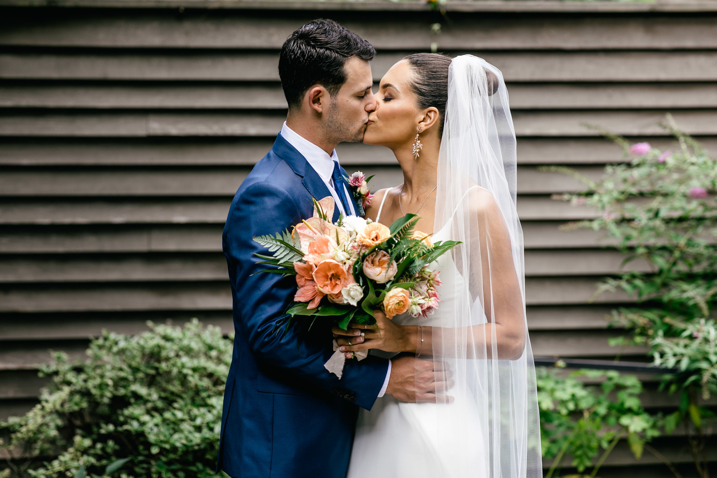 photography-wedding-weddings-natural-candid-dock 5 dc-washington dc-philadelphia-mixed race-editorial-modern-fine-art-035.JPG