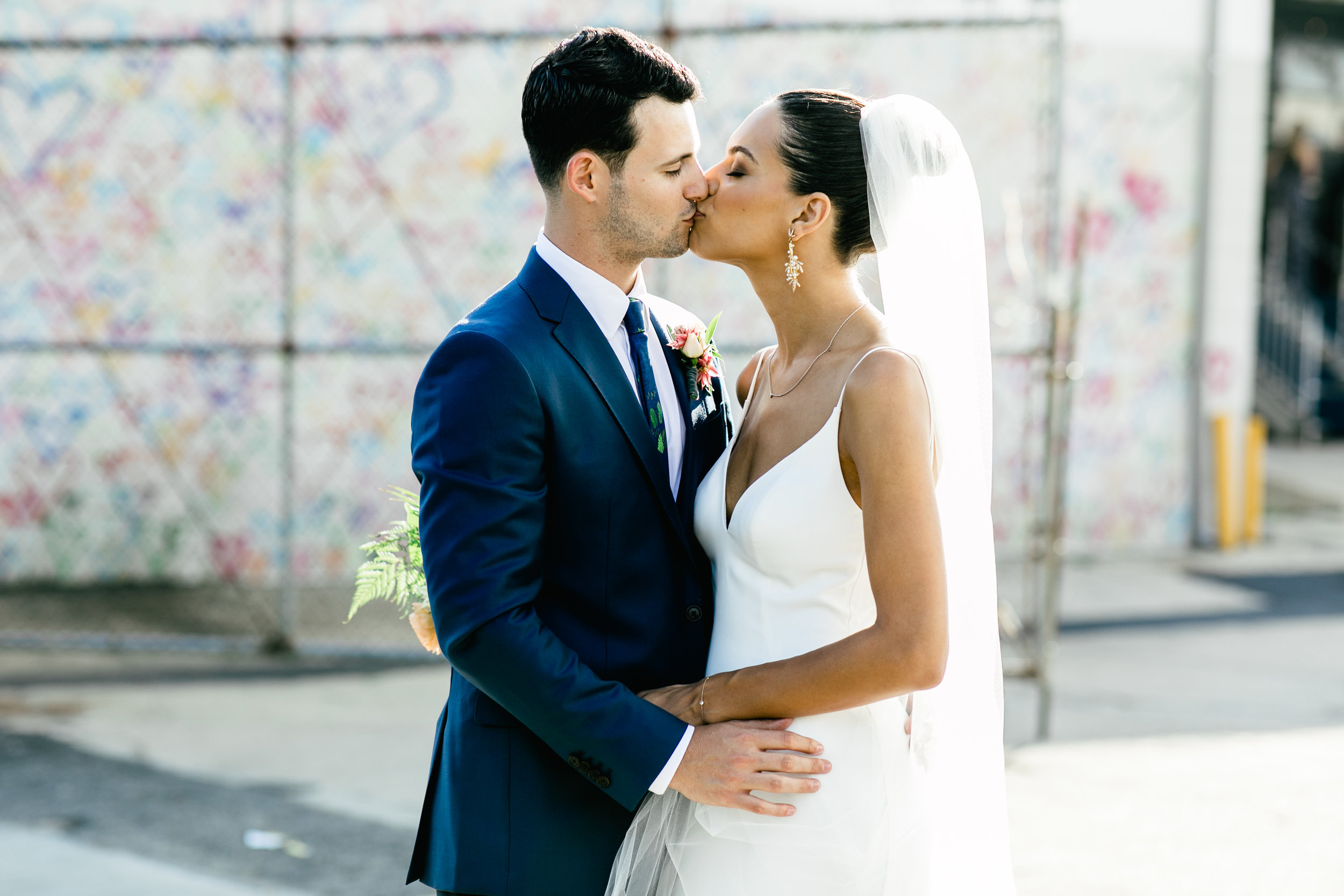 photography-wedding-weddings-natural-candid-dock 5 dc-washington dc-philadelphia-mixed race-editorial-modern-fine-art-038.JPG