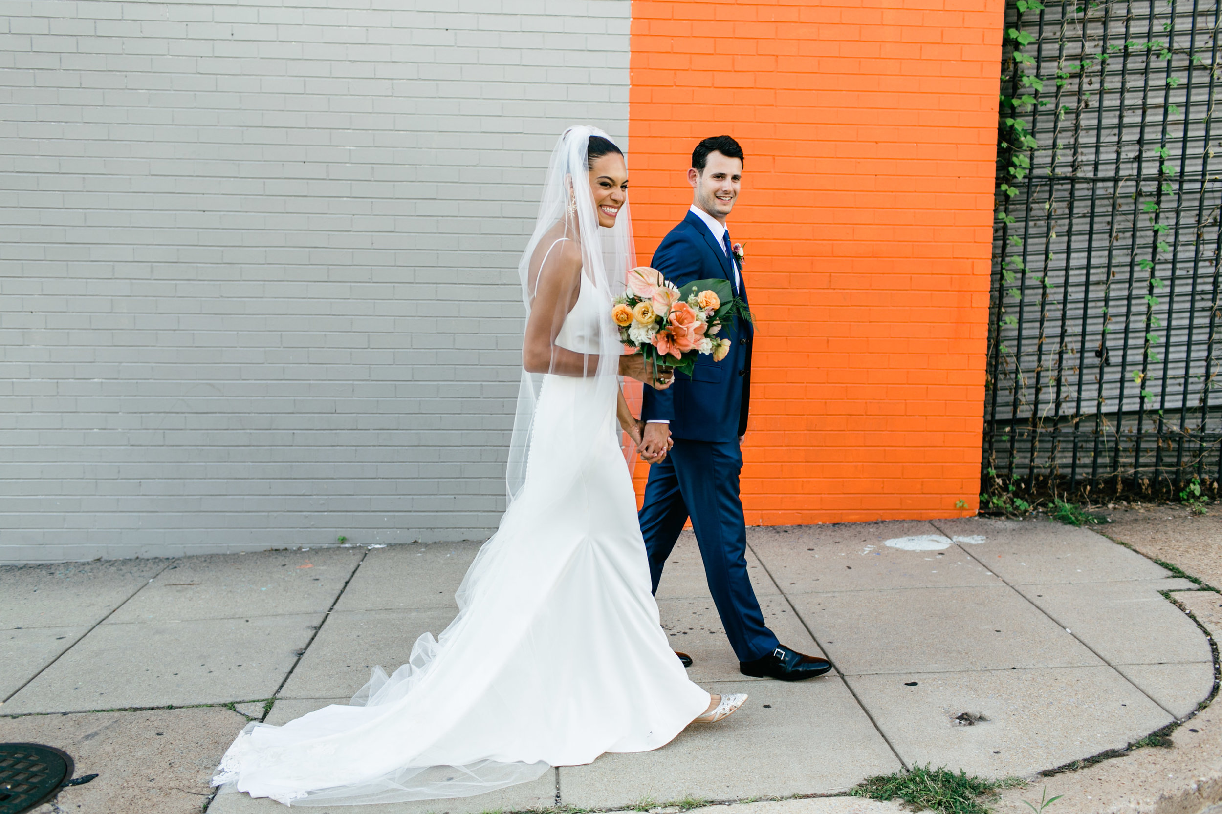 photography-wedding-weddings-natural-candid-dock 5 dc-washington dc-philadelphia-mixed race-editorial-modern-fine-art-039.JPG
