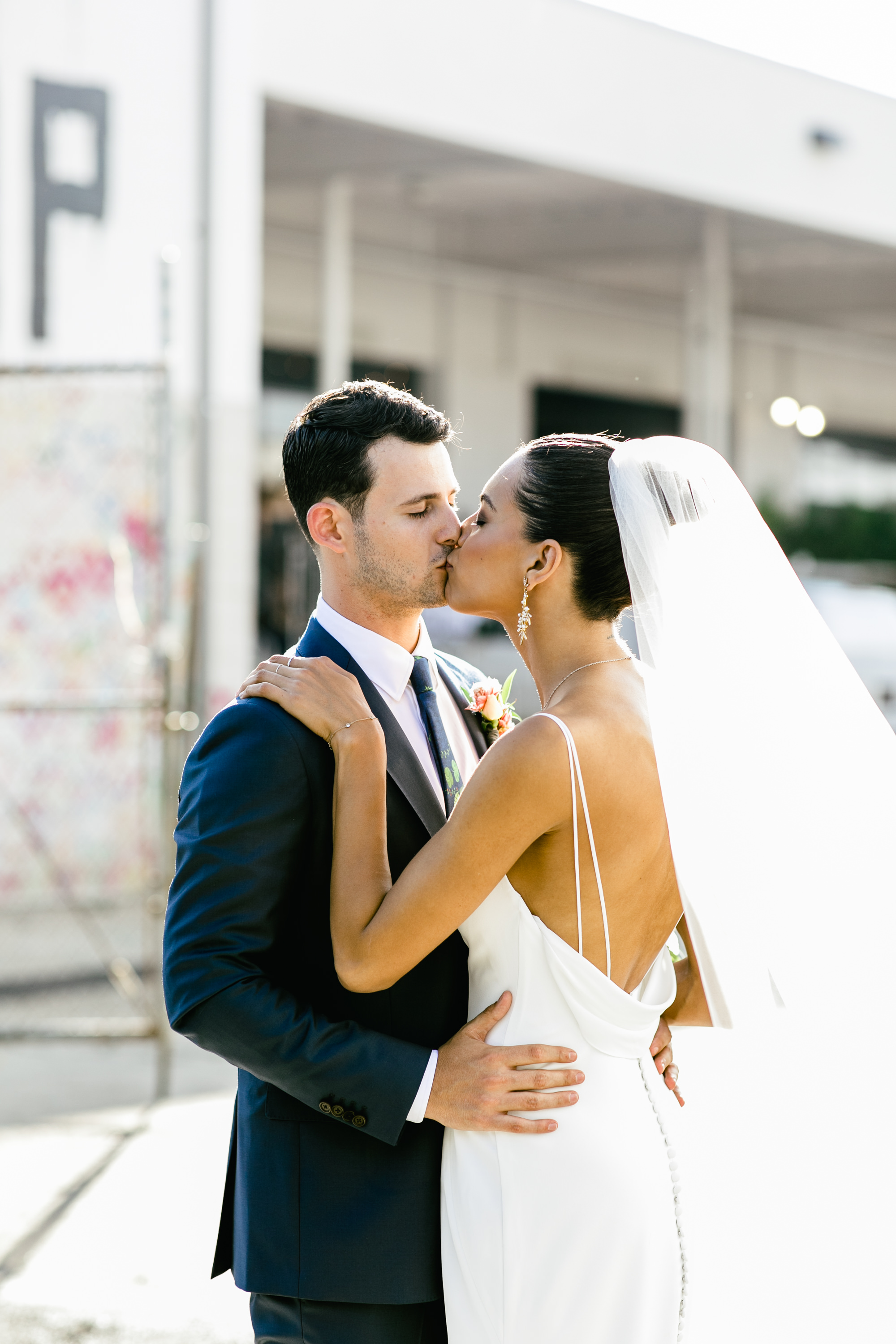 photography-wedding-weddings-natural-candid-dock 5 dc-washington dc-philadelphia-mixed race-editorial-modern-fine-art-043.JPG