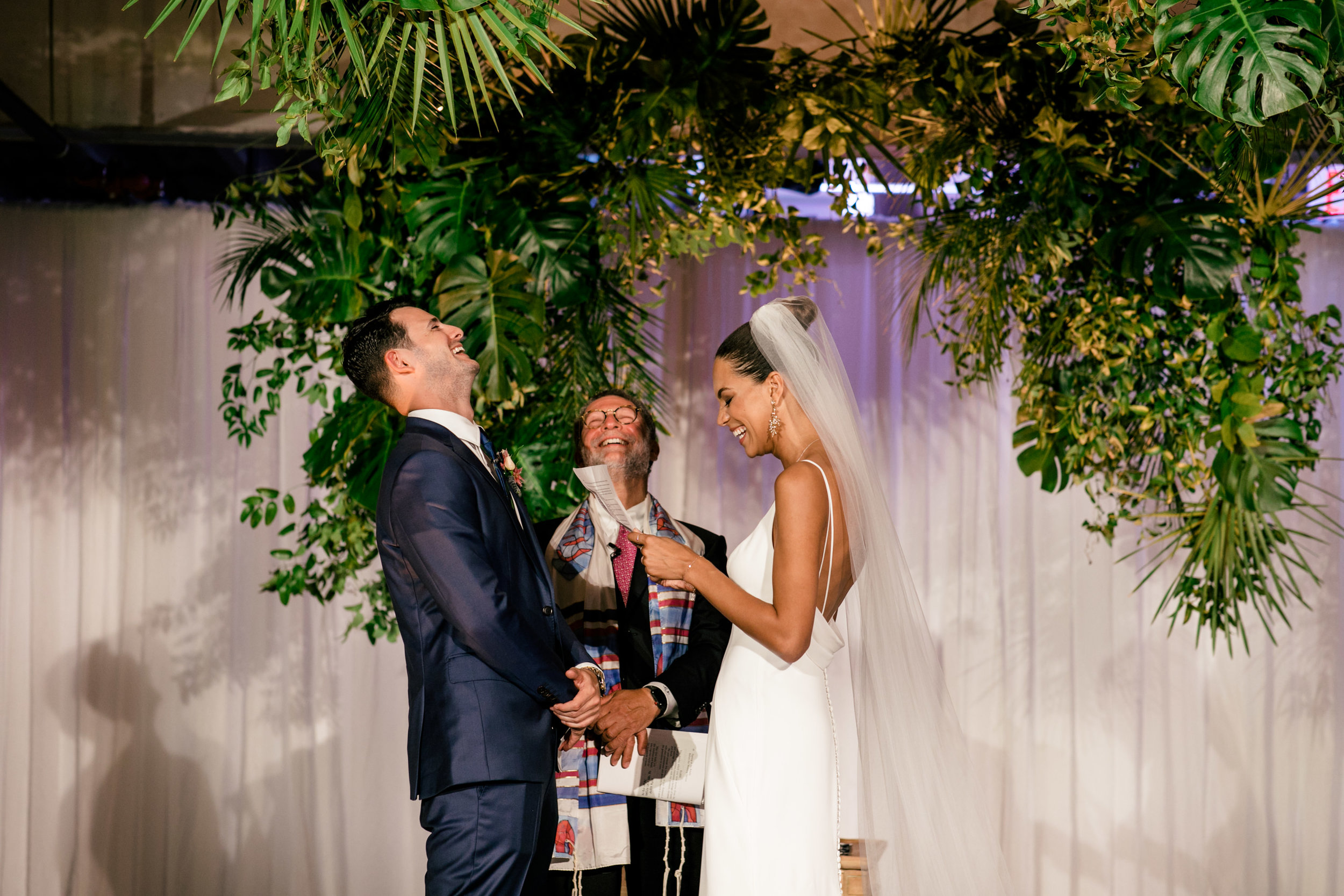 photography-wedding-weddings-natural-candid-dock 5 dc-washington dc-philadelphia-mixed race-editorial-modern-fine-art-056.JPG