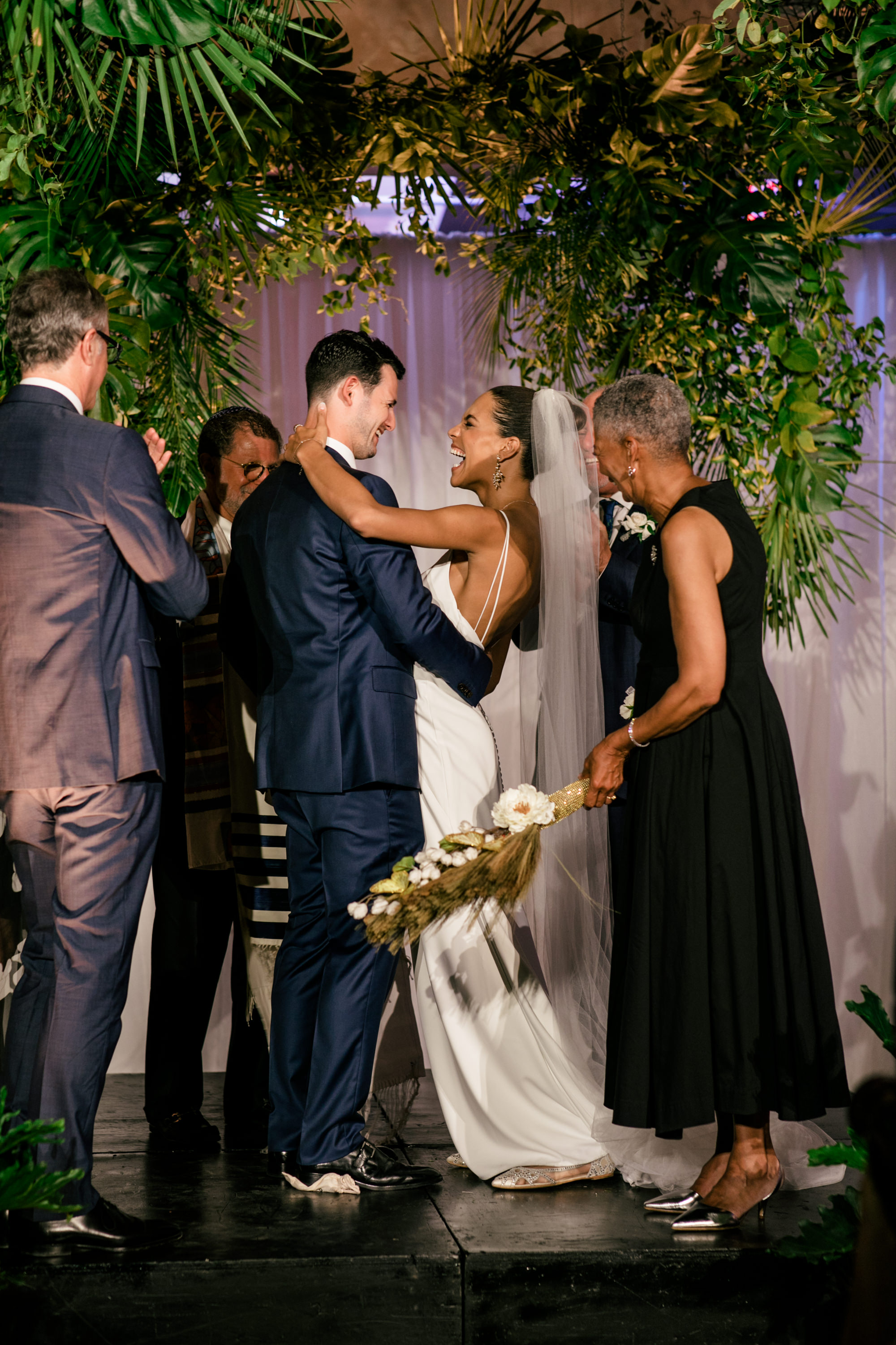 photography-wedding-weddings-natural-candid-dock 5 dc-washington dc-philadelphia-mixed race-editorial-modern-fine-art-058.JPG
