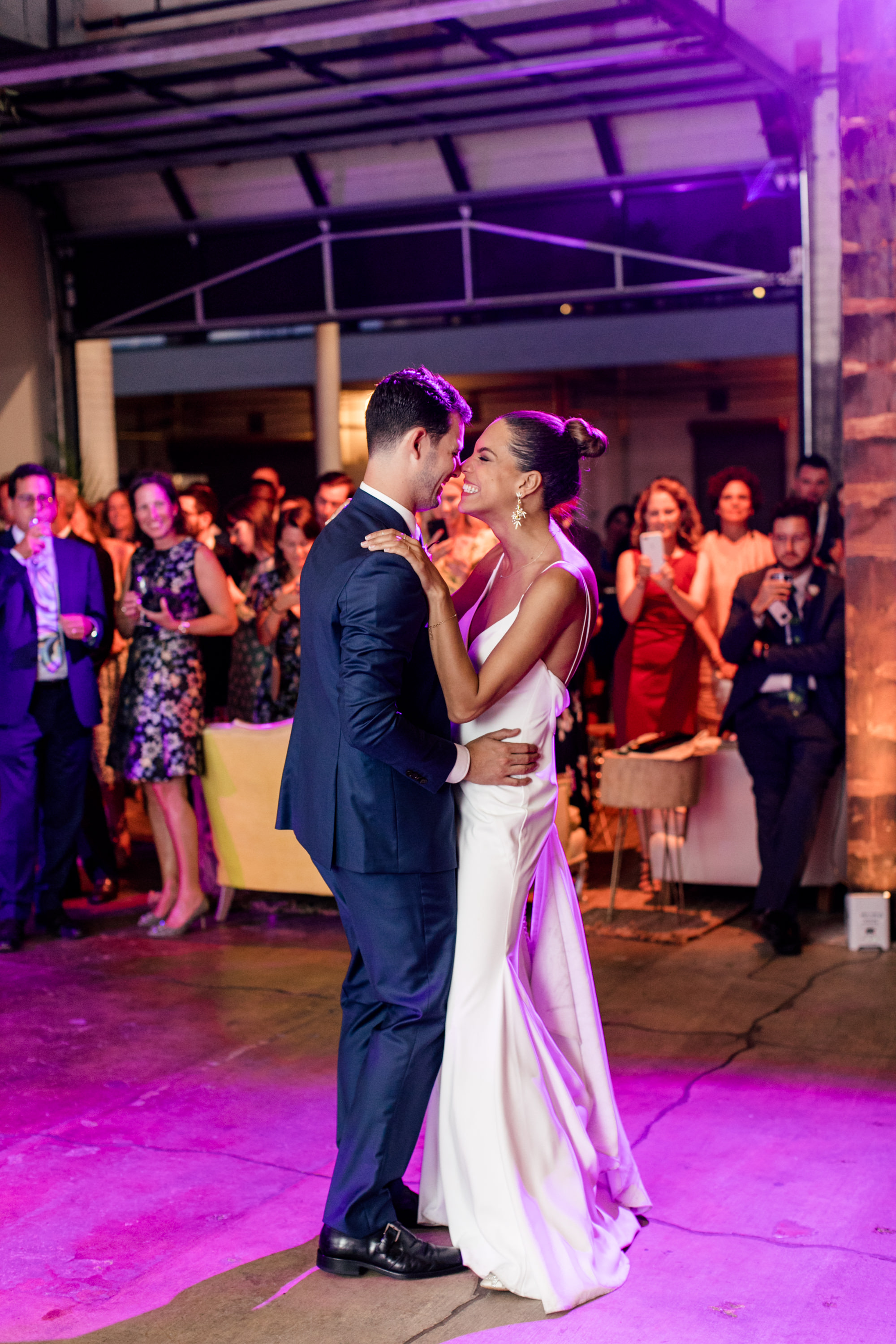 photography-wedding-weddings-natural-candid-dock 5 dc-washington dc-philadelphia-mixed race-editorial-modern-fine-art-070.JPG