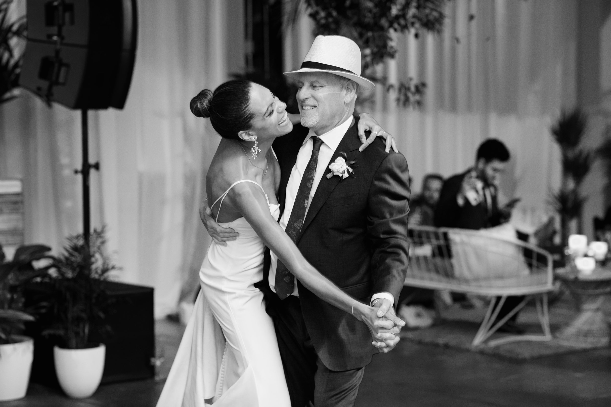 photography-wedding-weddings-natural-candid-dock 5 dc-washington dc-philadelphia-mixed race-editorial-modern-fine-art-078.JPG