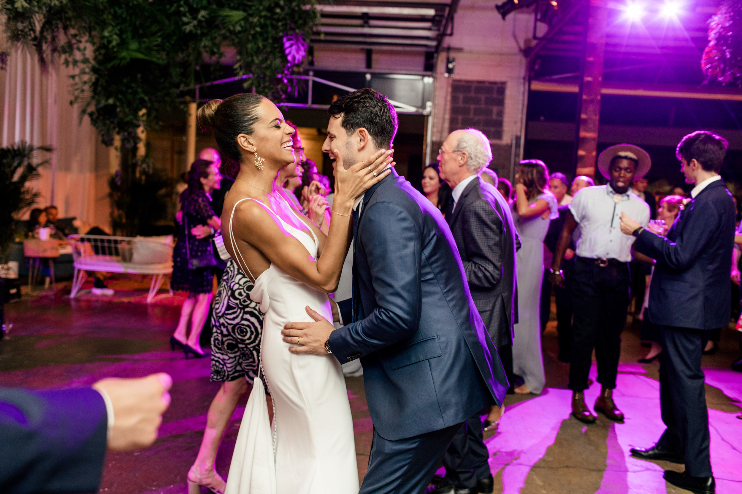 photography-wedding-weddings-natural-candid-dock 5 dc-washington dc-philadelphia-mixed race-editorial-modern-fine-art-080.JPG