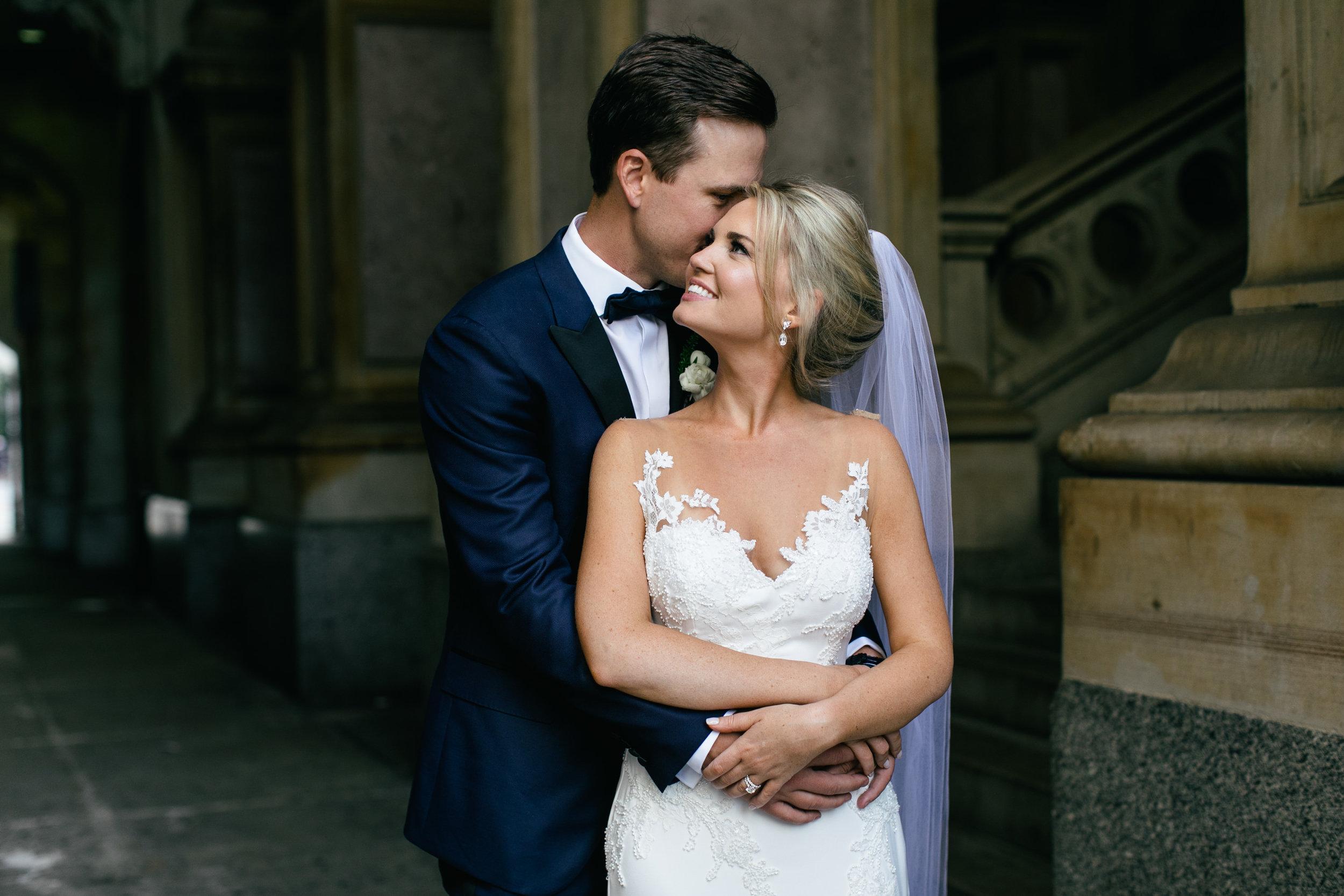 photography-wedding-weddings-natural-candid-union league-philadelphia-black tie-city hall-broad street-editorial-modern-fine-art-02.JPG