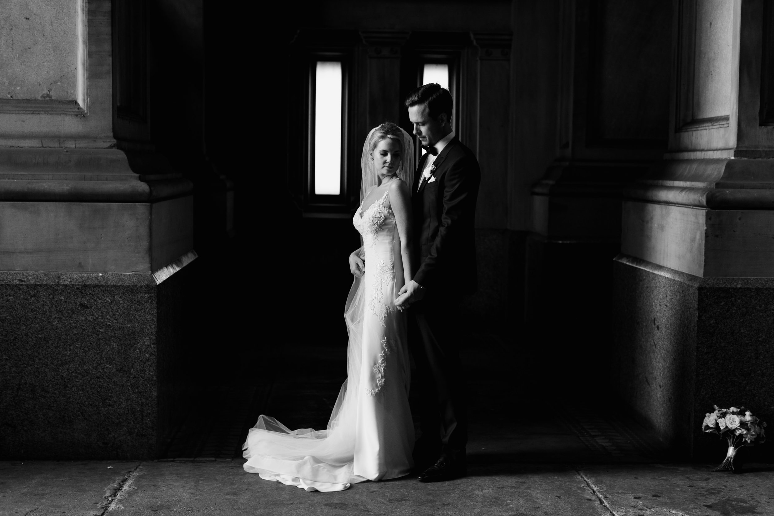 photography-wedding-weddings-natural-candid-union league-philadelphia-black tie-city hall-broad street-editorial-modern-fine-art-03.JPG