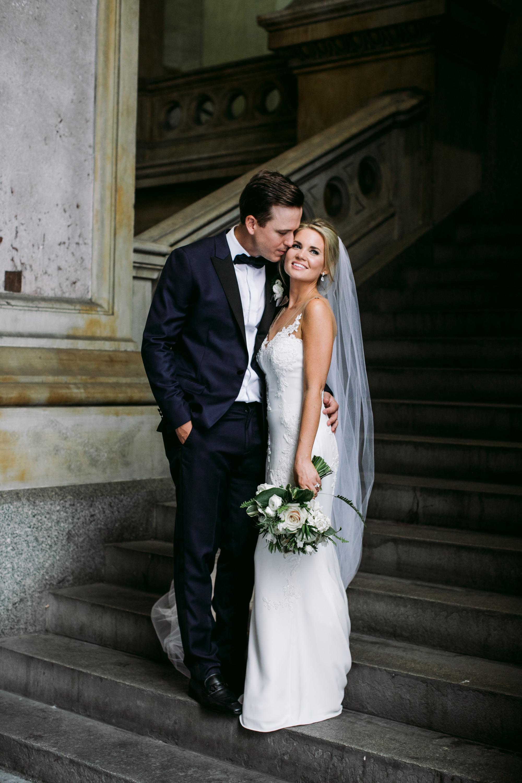 photography-wedding-weddings-natural-candid-union league-philadelphia-black tie-city hall-broad street-editorial-modern-fine-art-05.JPG